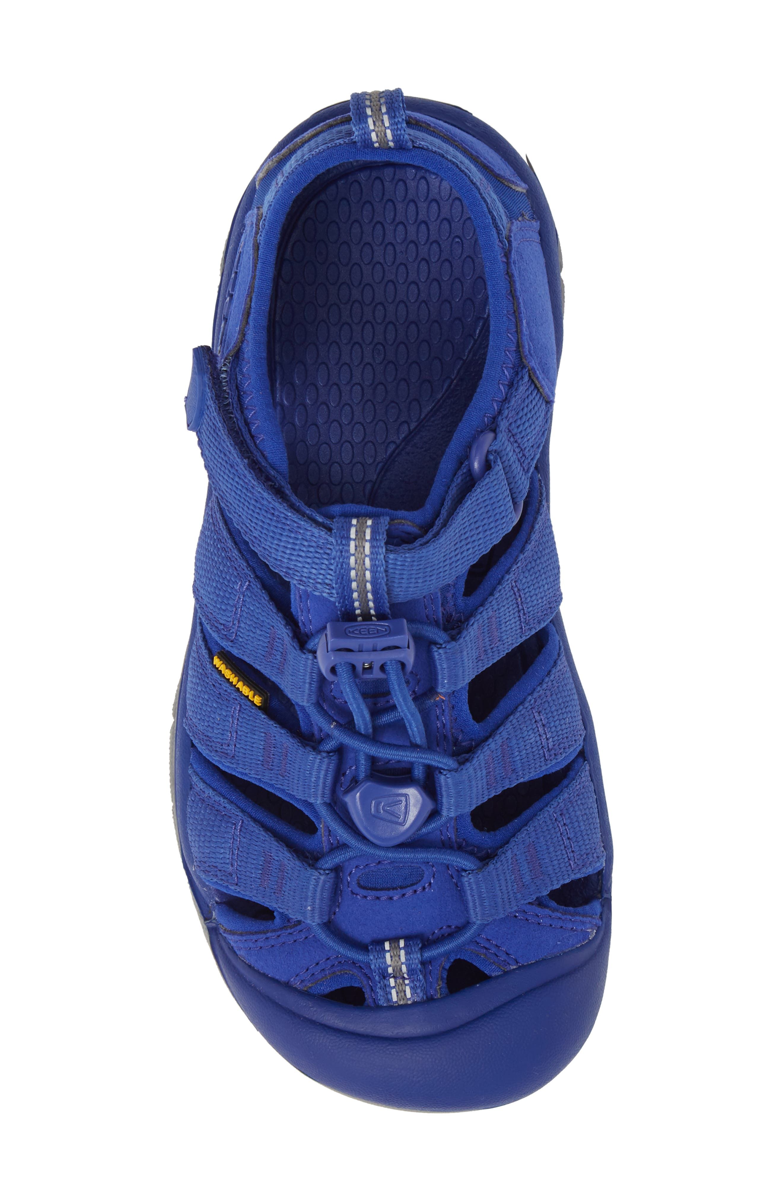 'Newport H2' Water Friendly Sandal,                             Alternate thumbnail 223, color,