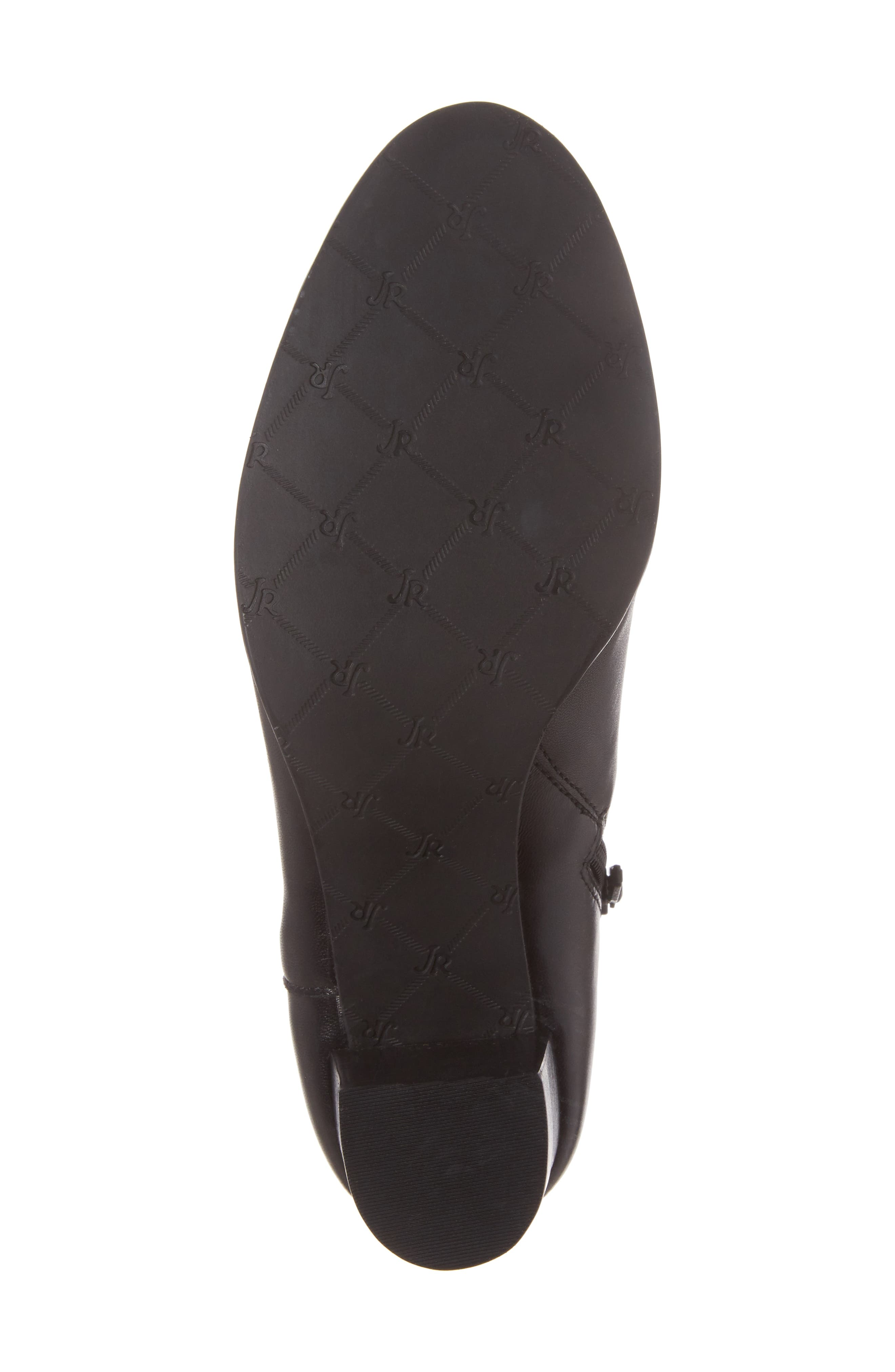 Marlow Bootie,                             Alternate thumbnail 33, color,