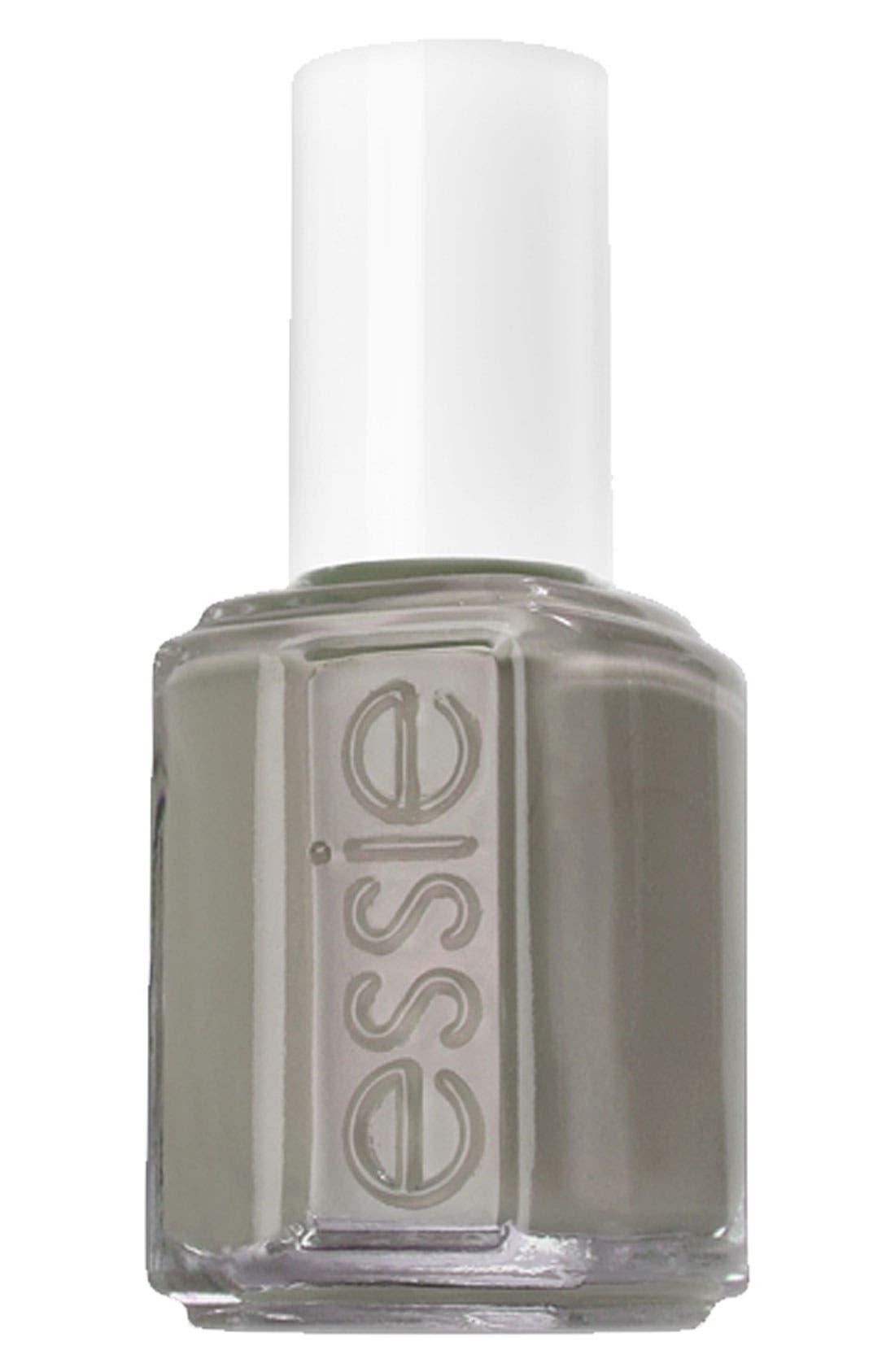 Nail Polish – Beiges,                             Main thumbnail 13, color,