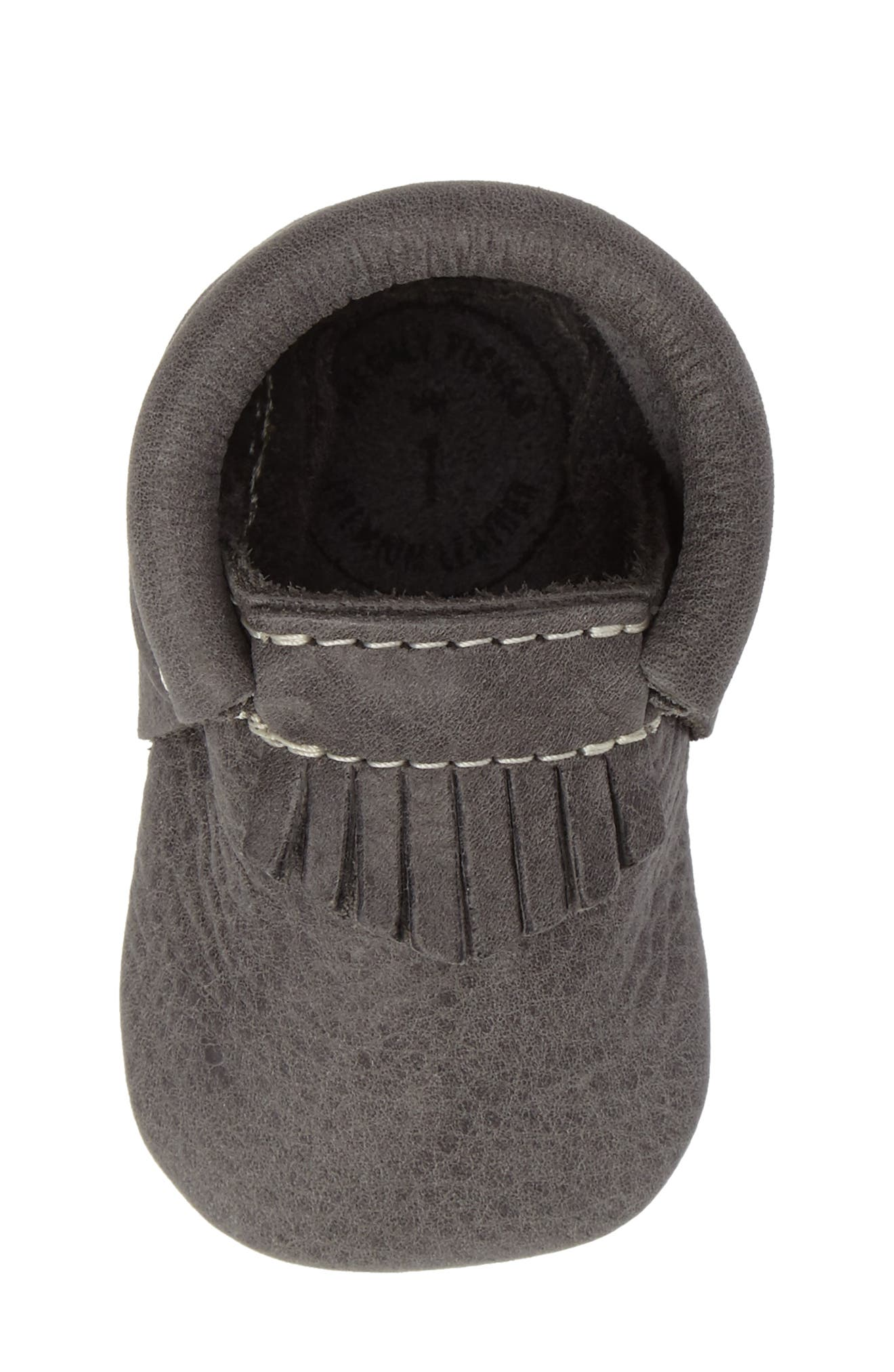 City Moccasin,                             Alternate thumbnail 5, color,                             020