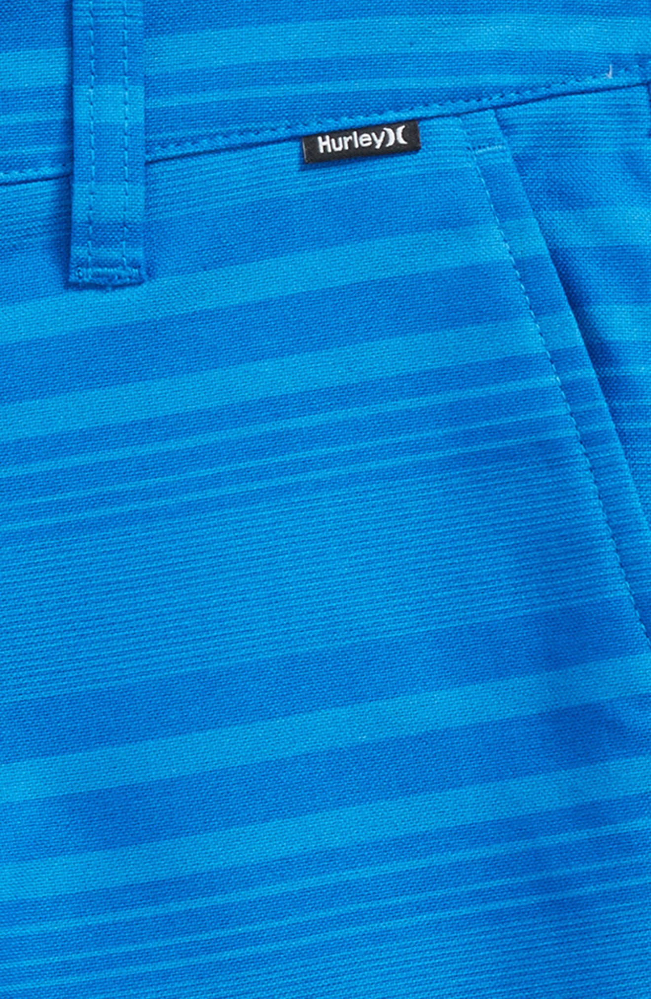 Jones Hybrid Shorts,                             Alternate thumbnail 2, color,                             400