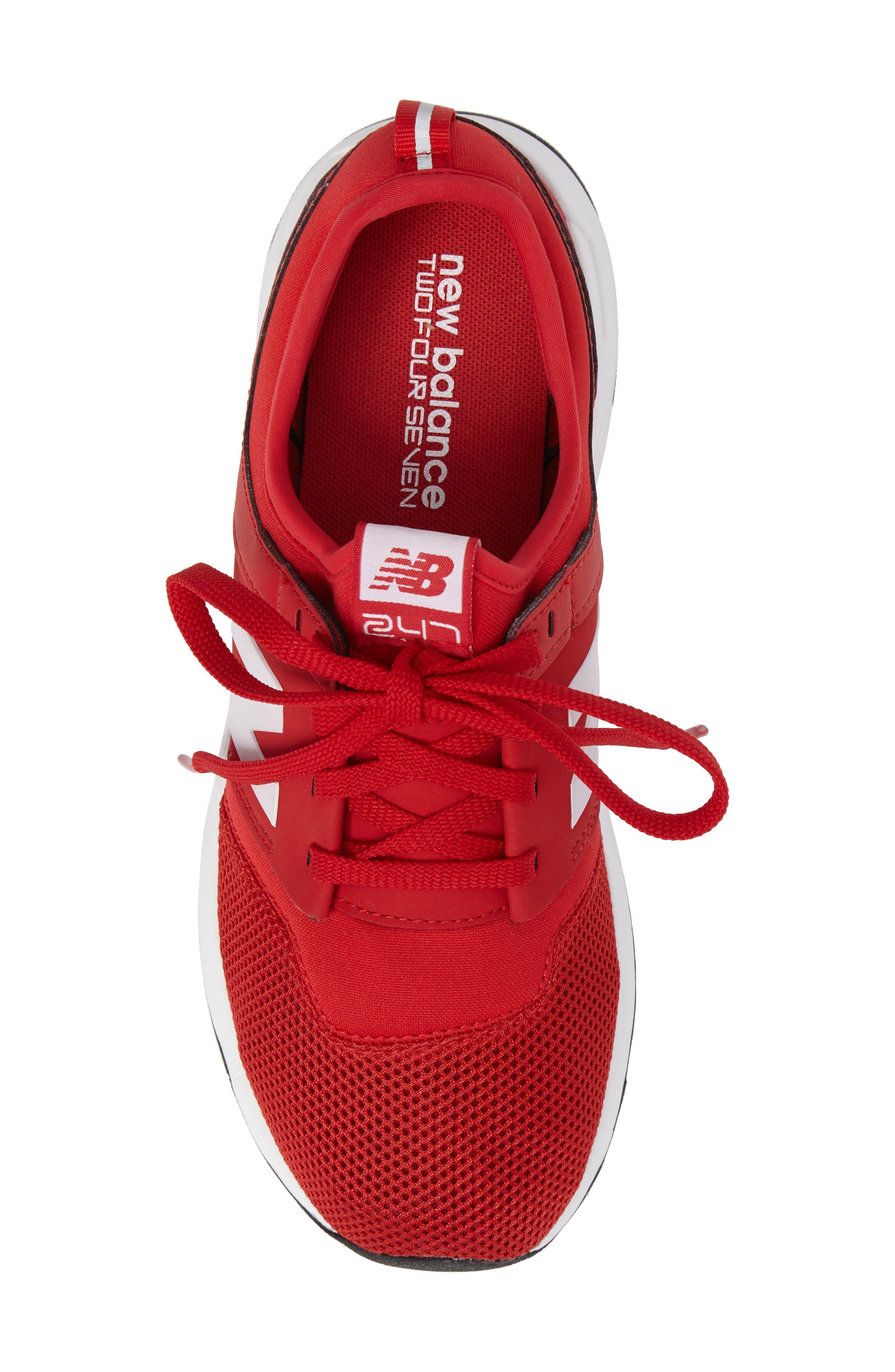 247 Core Sneaker,                             Alternate thumbnail 10, color,