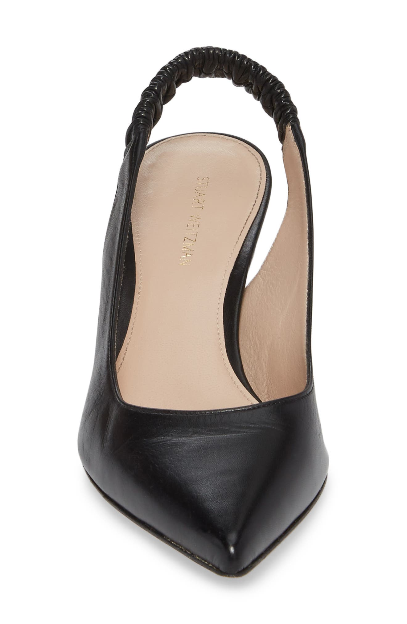 Hayday Slingback Pump,                             Alternate thumbnail 13, color,