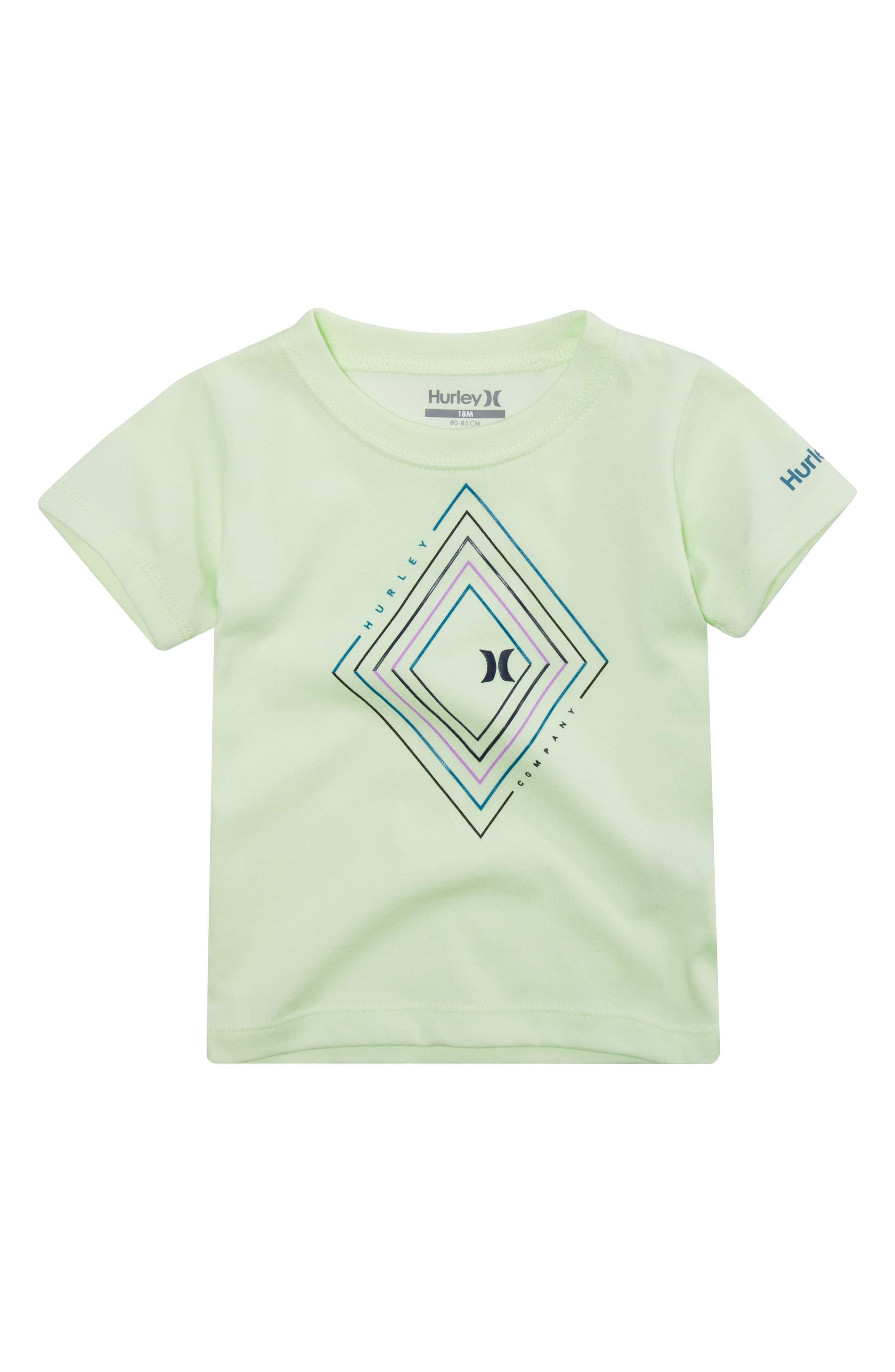 Fazed Out Dri-FIT T-Shirt,                         Main,                         color, 741