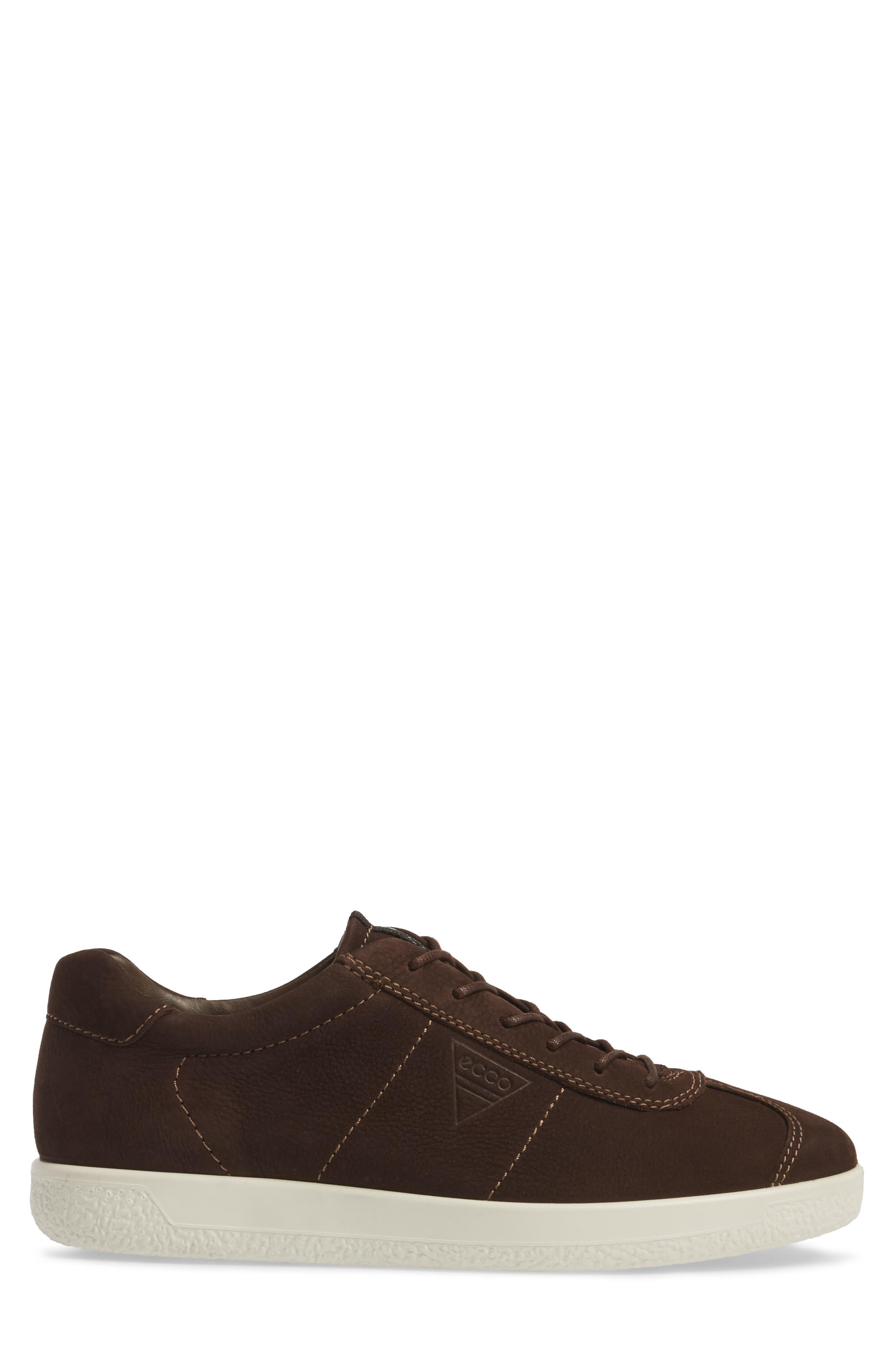 Soft 1 Sneaker,                             Alternate thumbnail 14, color,