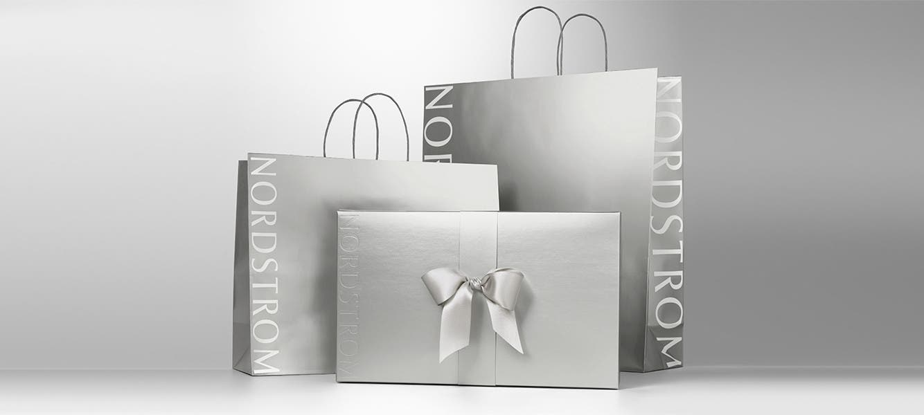 Recycling, Paper, & Packaging | Nordstrom