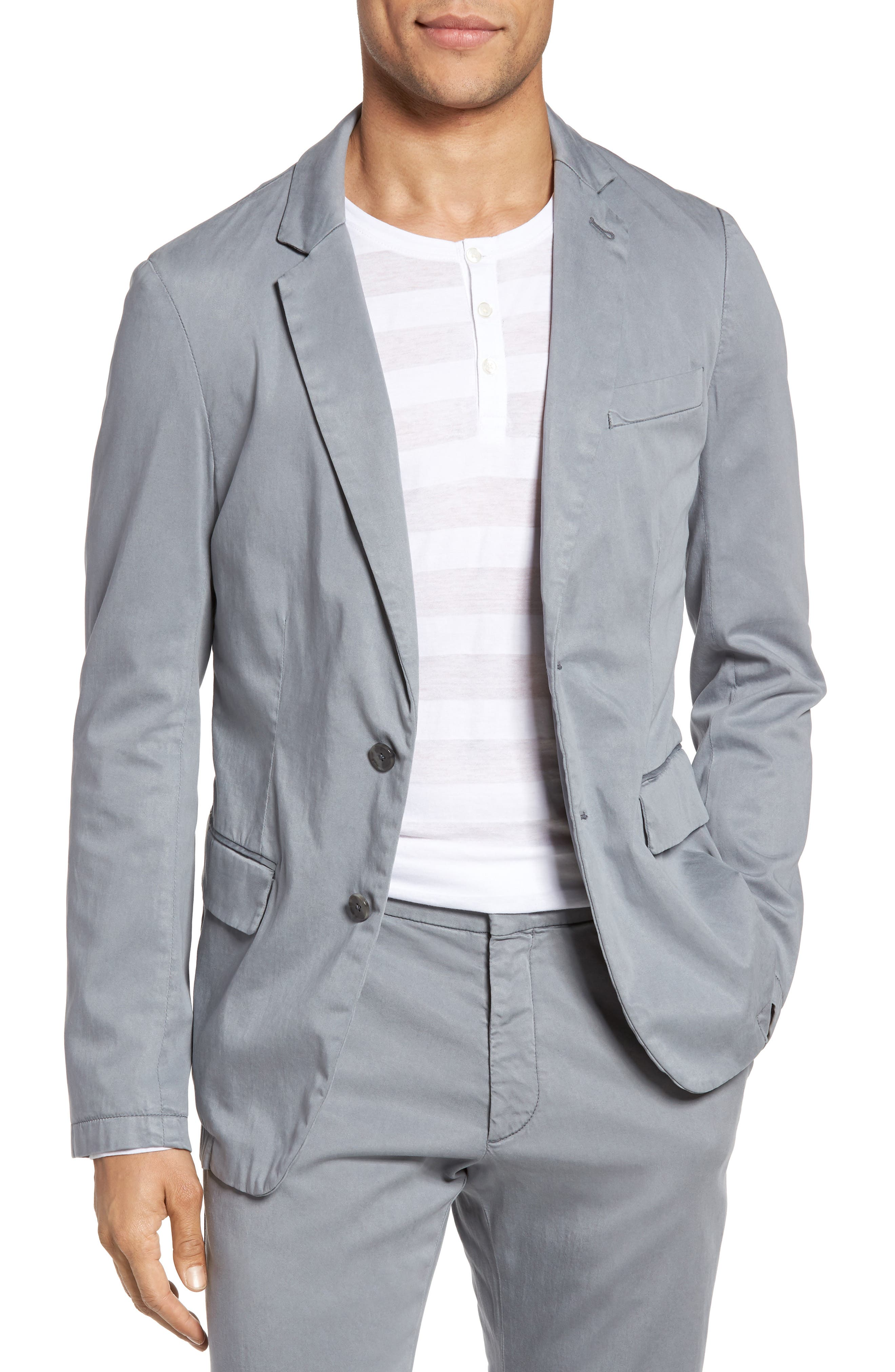 Anther Sport Coat,                             Main thumbnail 1, color,                             020