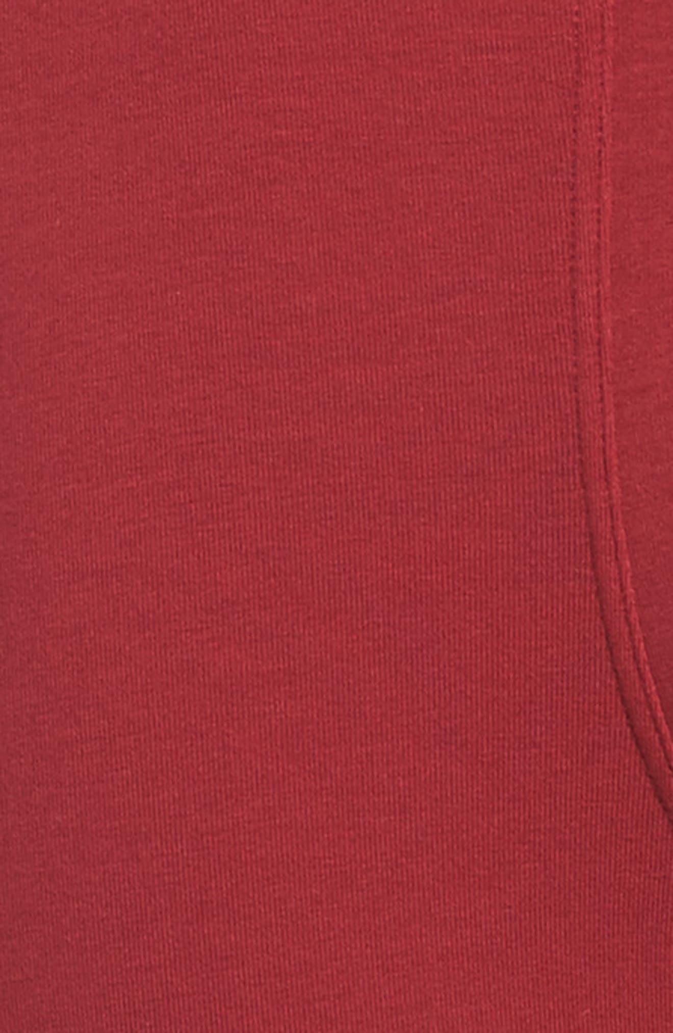 3-Pack Cotton Blend Boxer Briefs,                             Alternate thumbnail 5, color,                             400