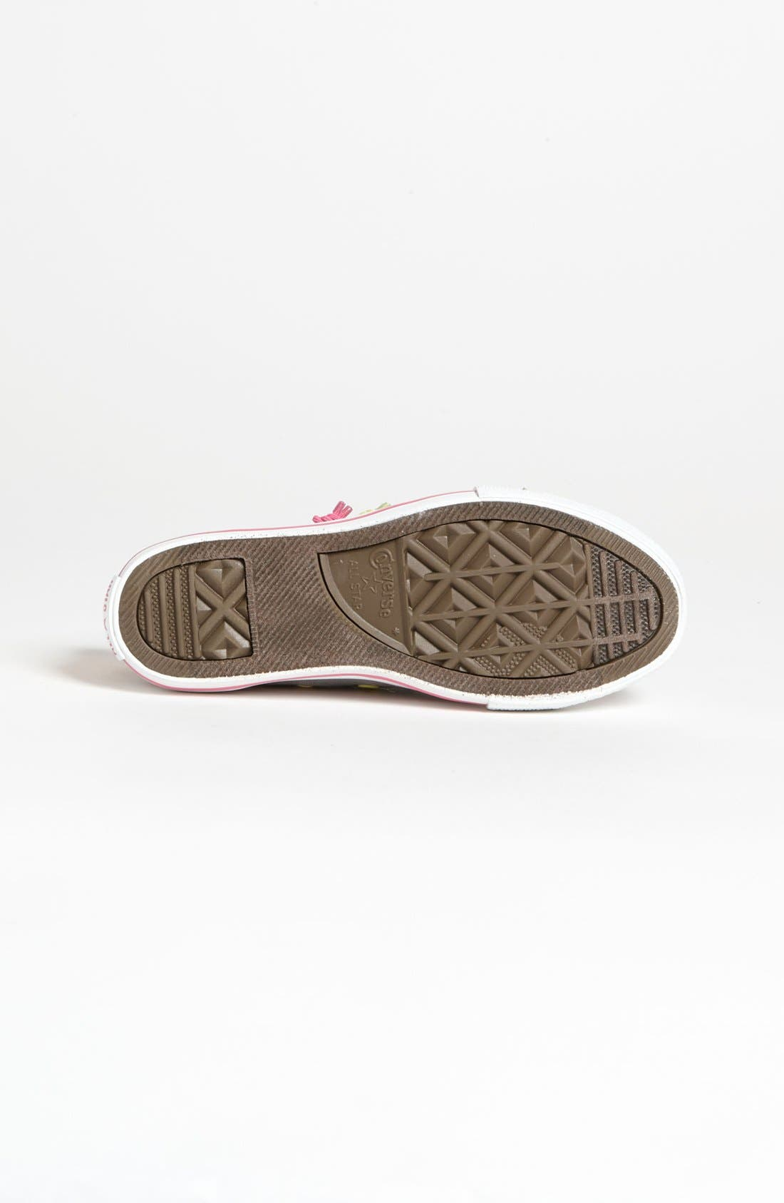 All Star<sup>®</sup> 'Loop 2 Knot' Sneaker,                             Alternate thumbnail 2, color,