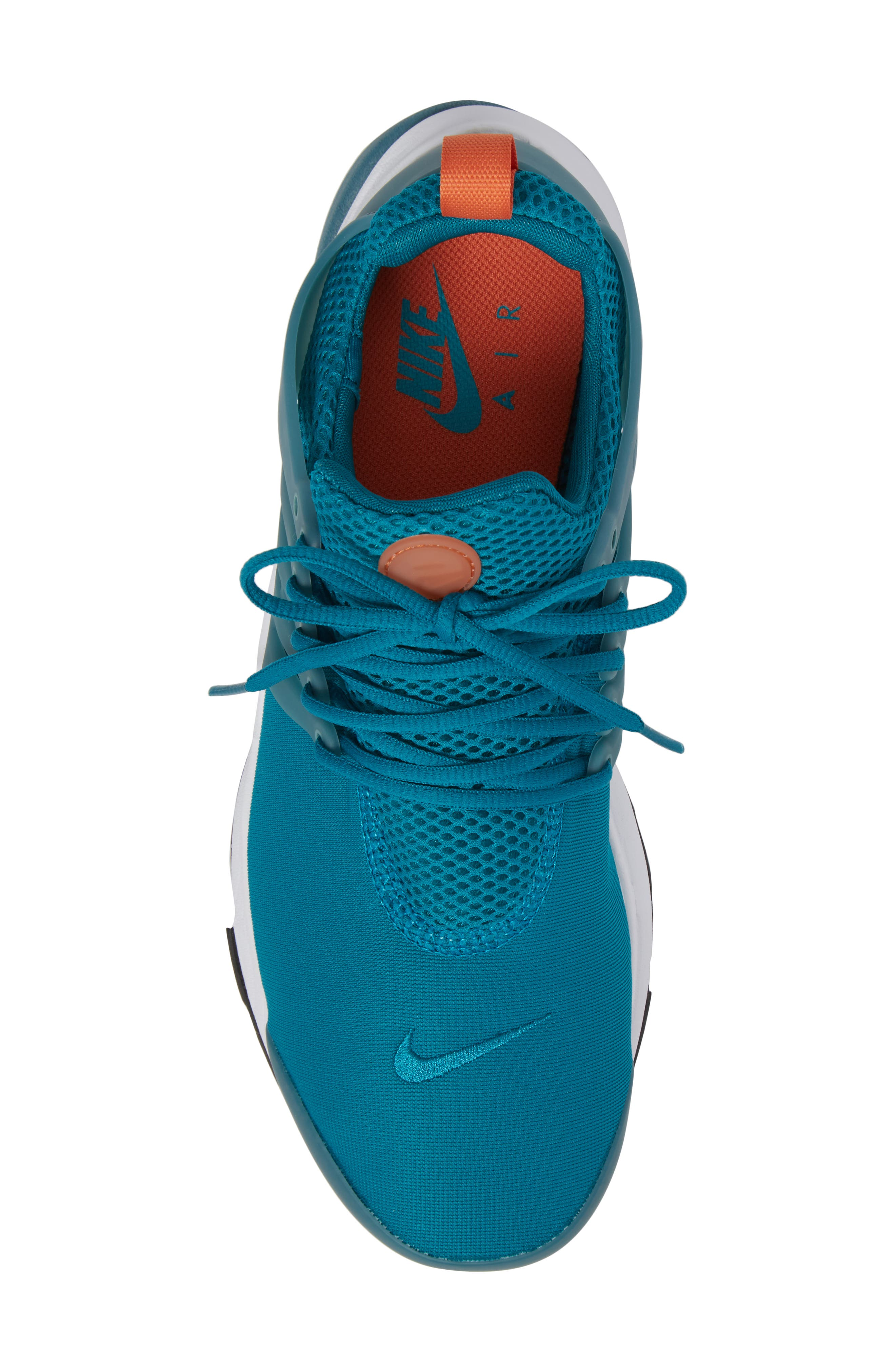 Air Presto Essential Sneaker,                             Alternate thumbnail 77, color,