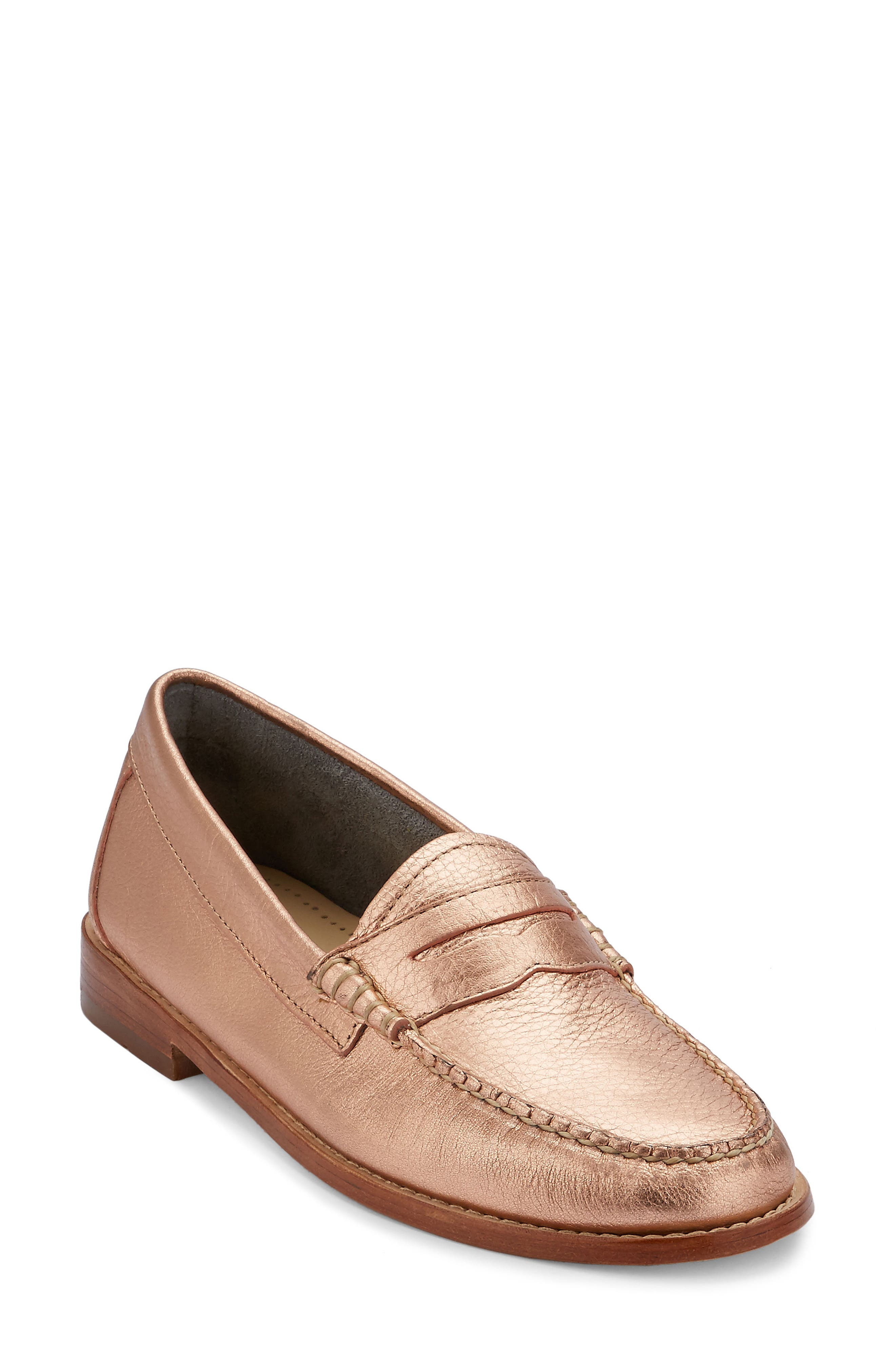 'Whitney' Loafer,                             Main thumbnail 29, color,