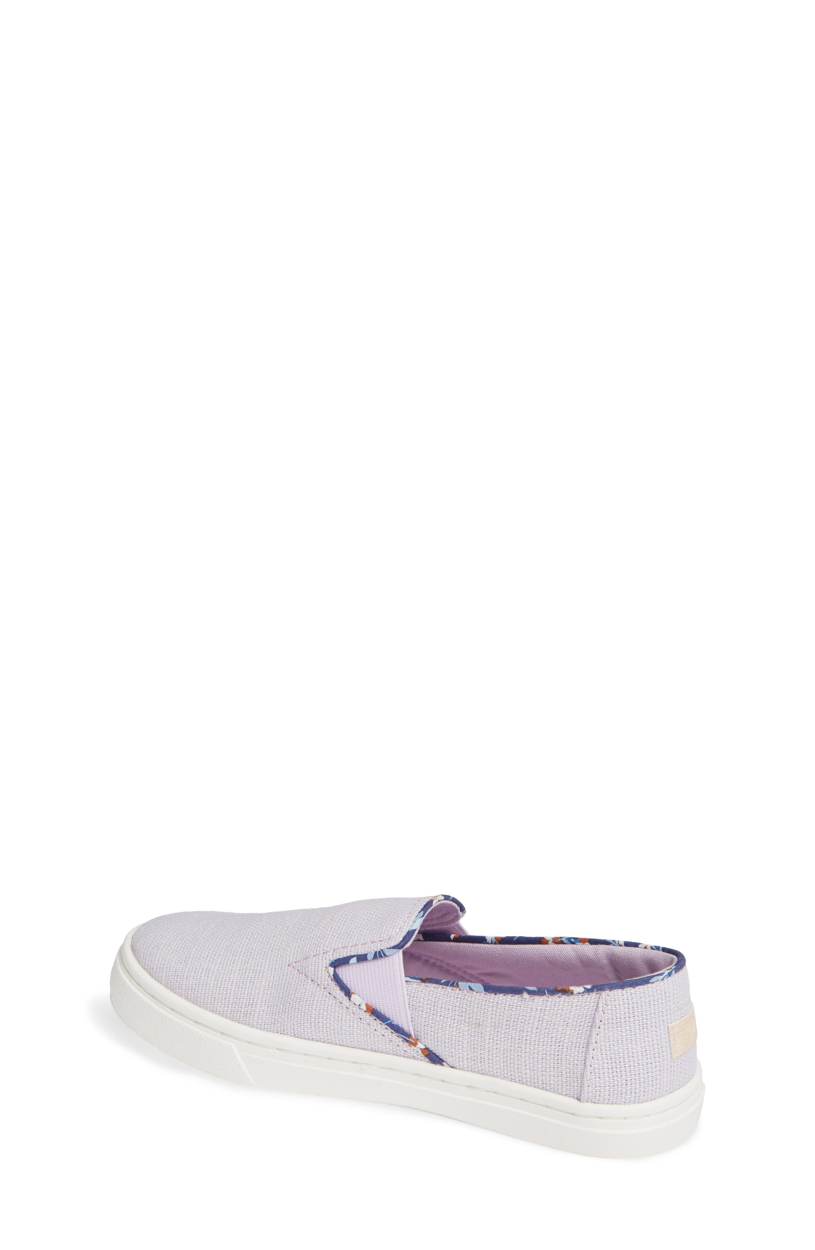 Luca Slip-On Sneaker,                             Alternate thumbnail 16, color,