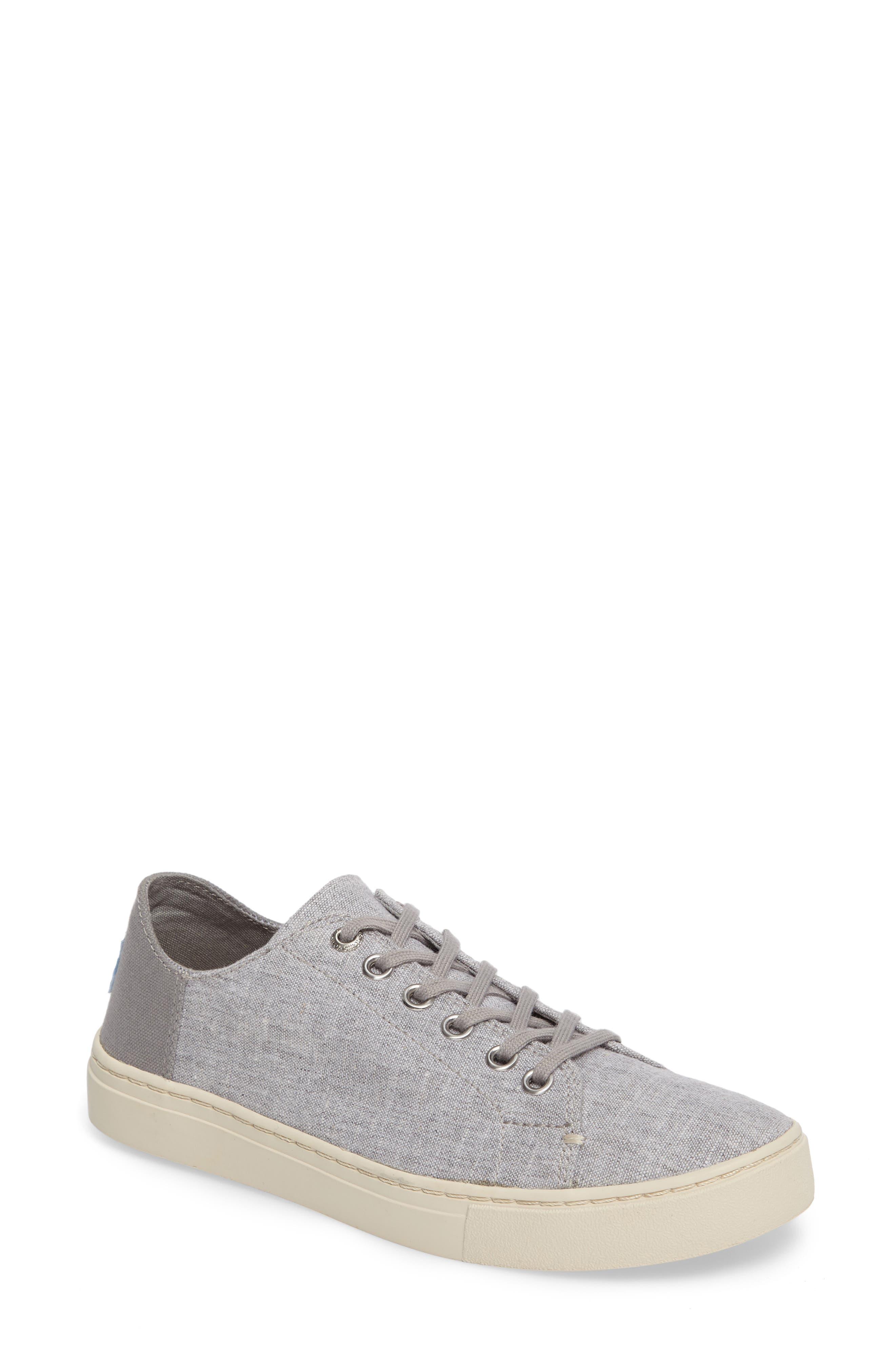 Lenox Sneaker,                             Main thumbnail 4, color,