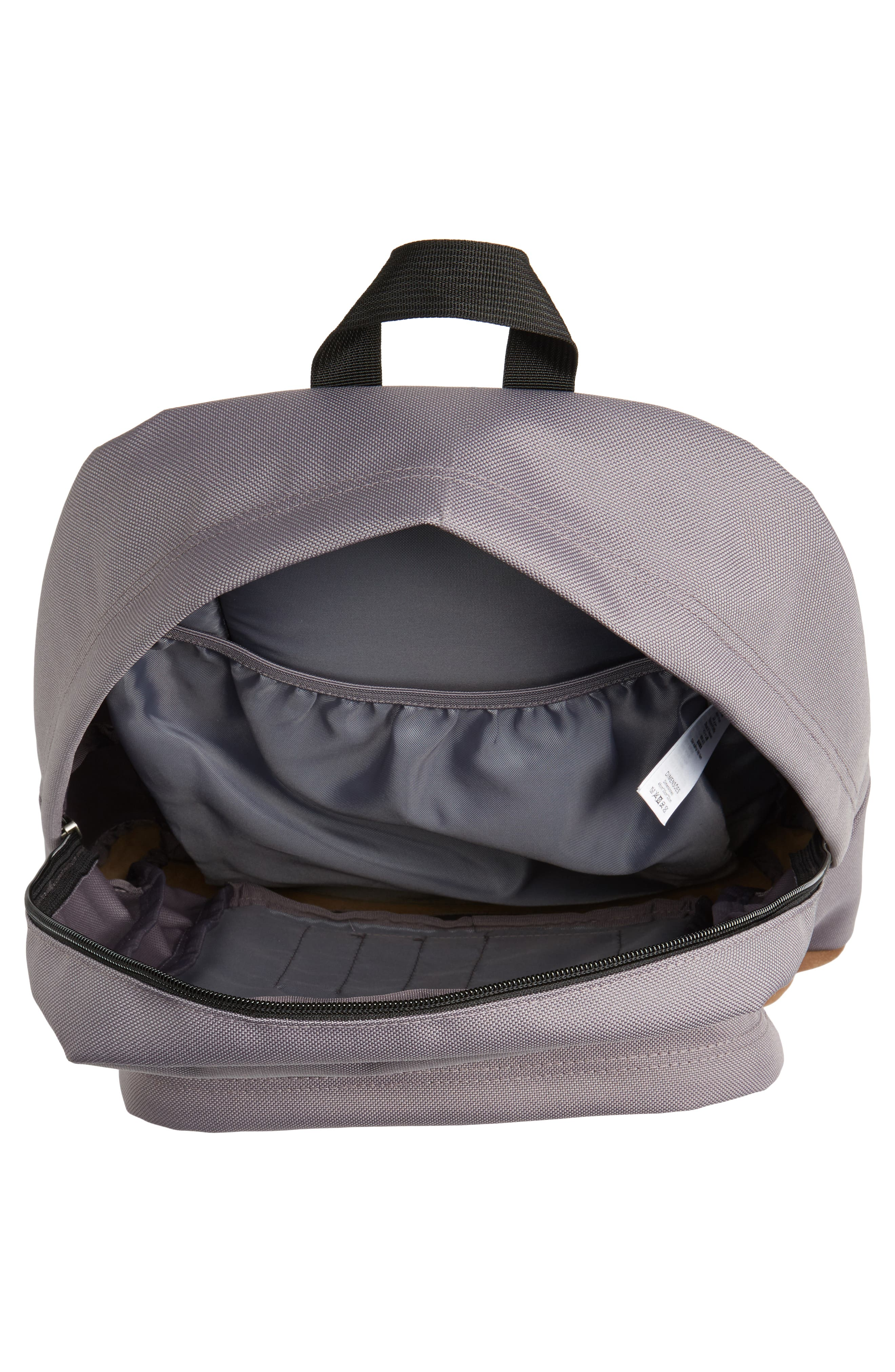 Right Pack Backpack,                             Alternate thumbnail 4, color,                             030