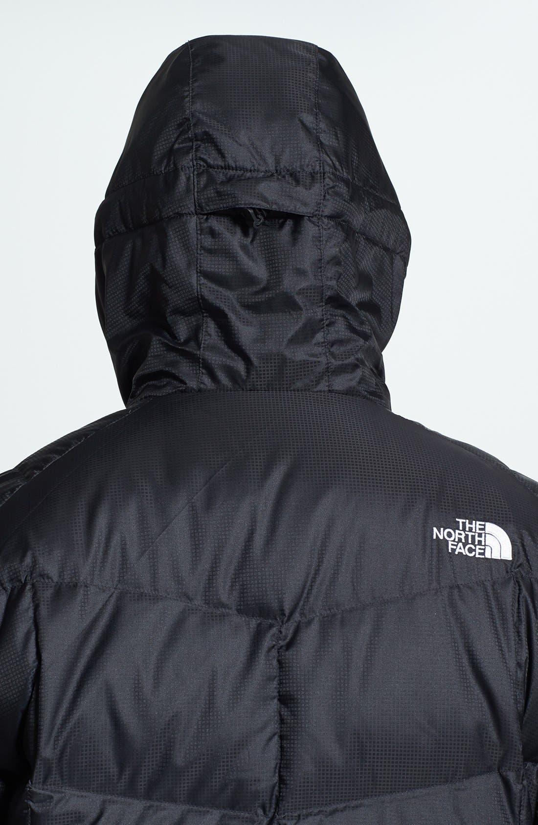 c9a494a53 low cost north face mens gatebreak down jacket pattern 2b744 f902f