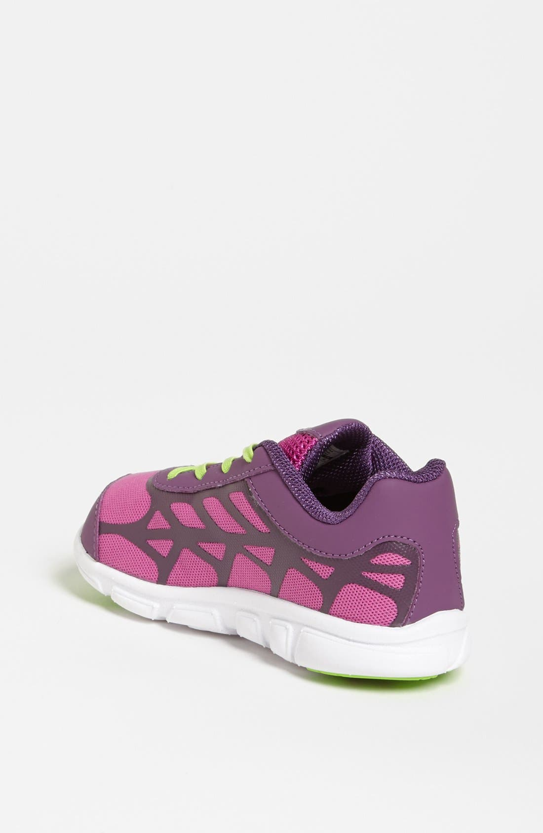'Spine<sup>™</sup> Vice' Athletic Shoe,                             Alternate thumbnail 12, color,
