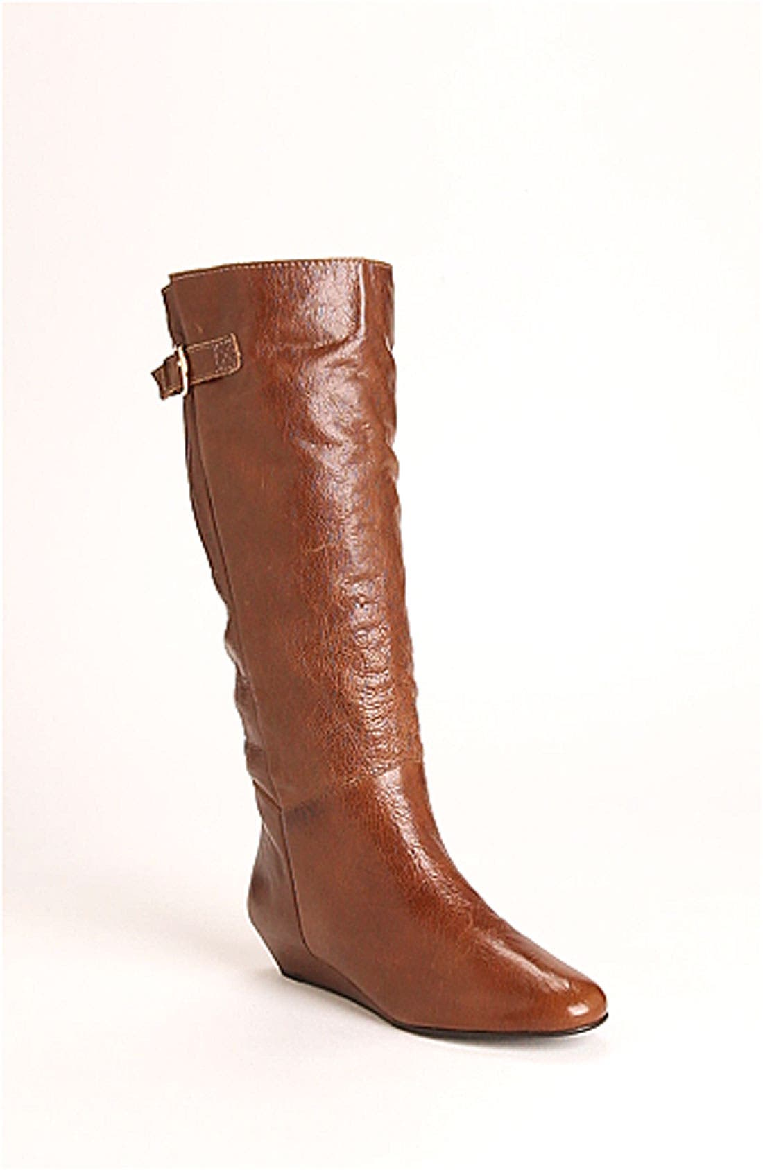 'Intyce' Boot,                             Alternate thumbnail 17, color,
