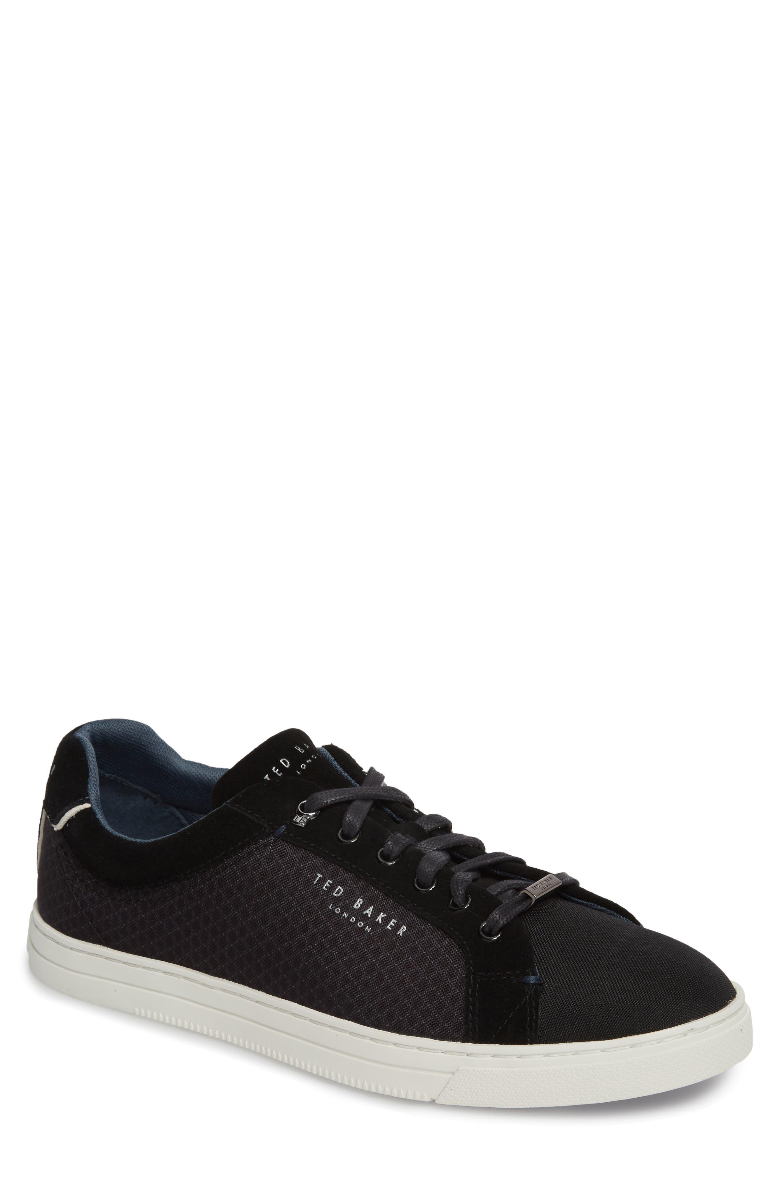 Sarpio Sneaker,                             Main thumbnail 1, color,                             011