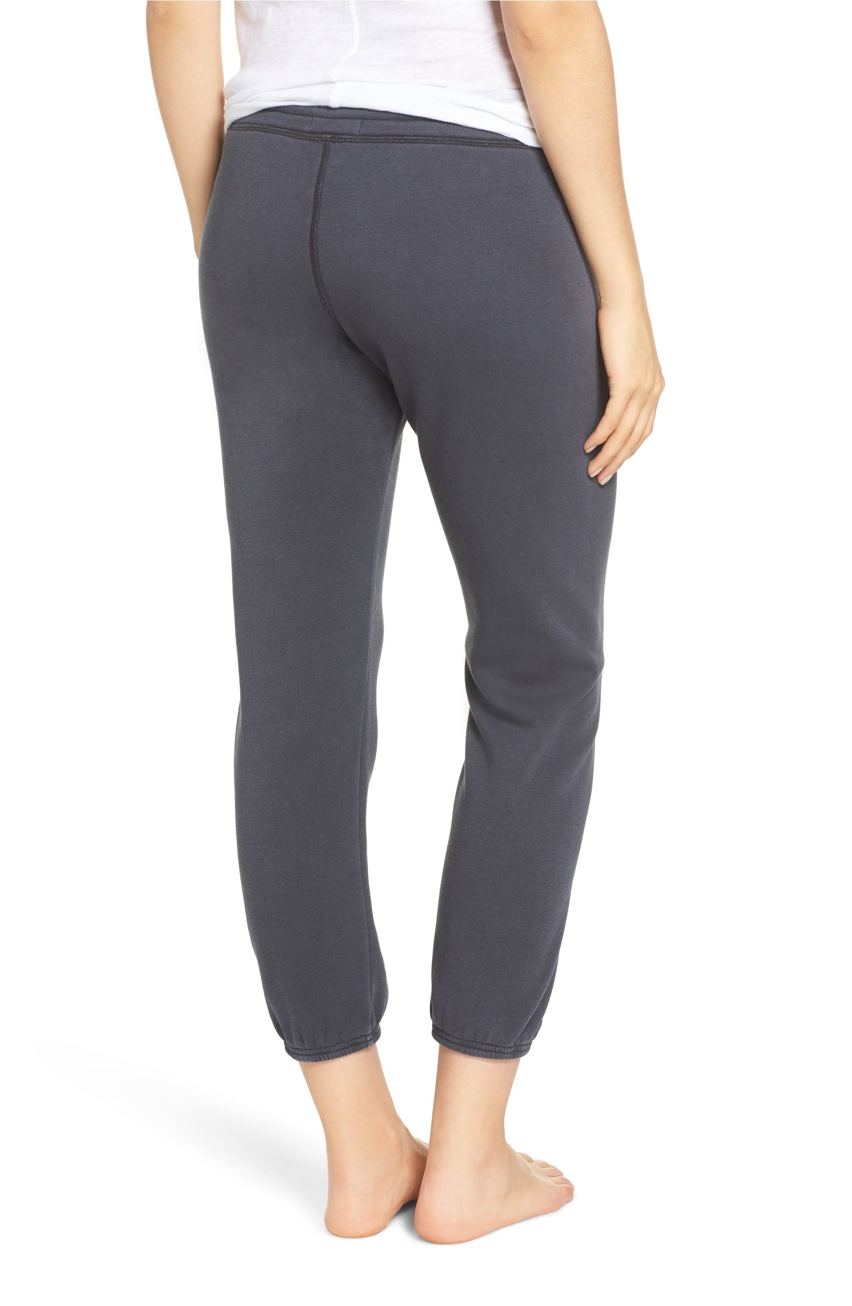 834f29d572 UGG® Valentene Jogger Pants