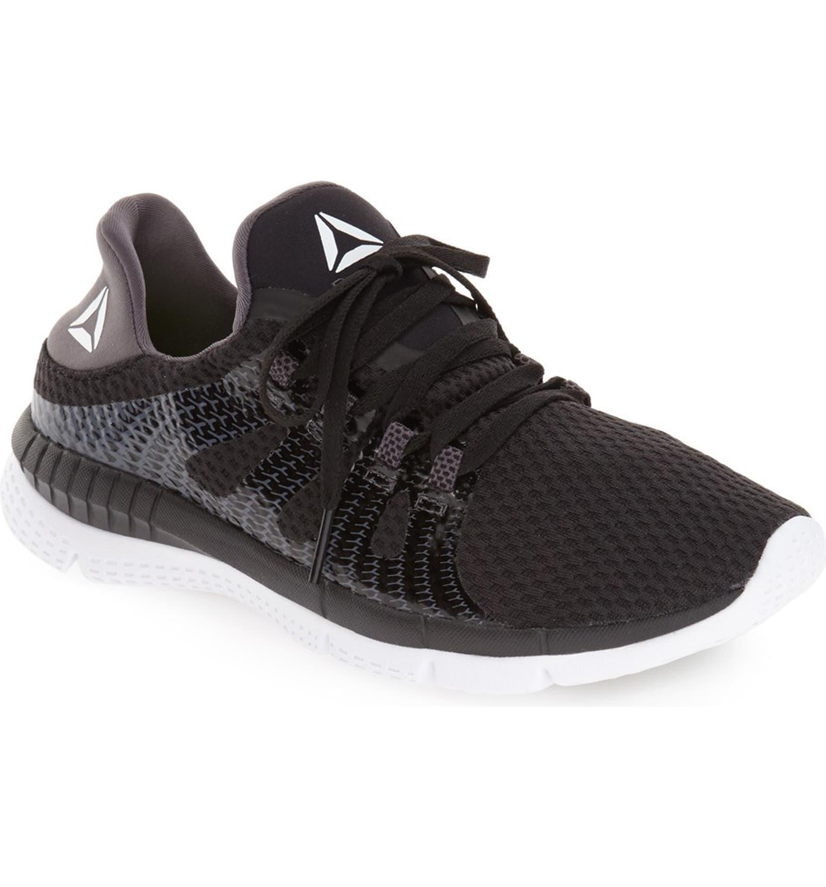 Reebok  ZPrint  Running Shoe (Women)  010e5b26a