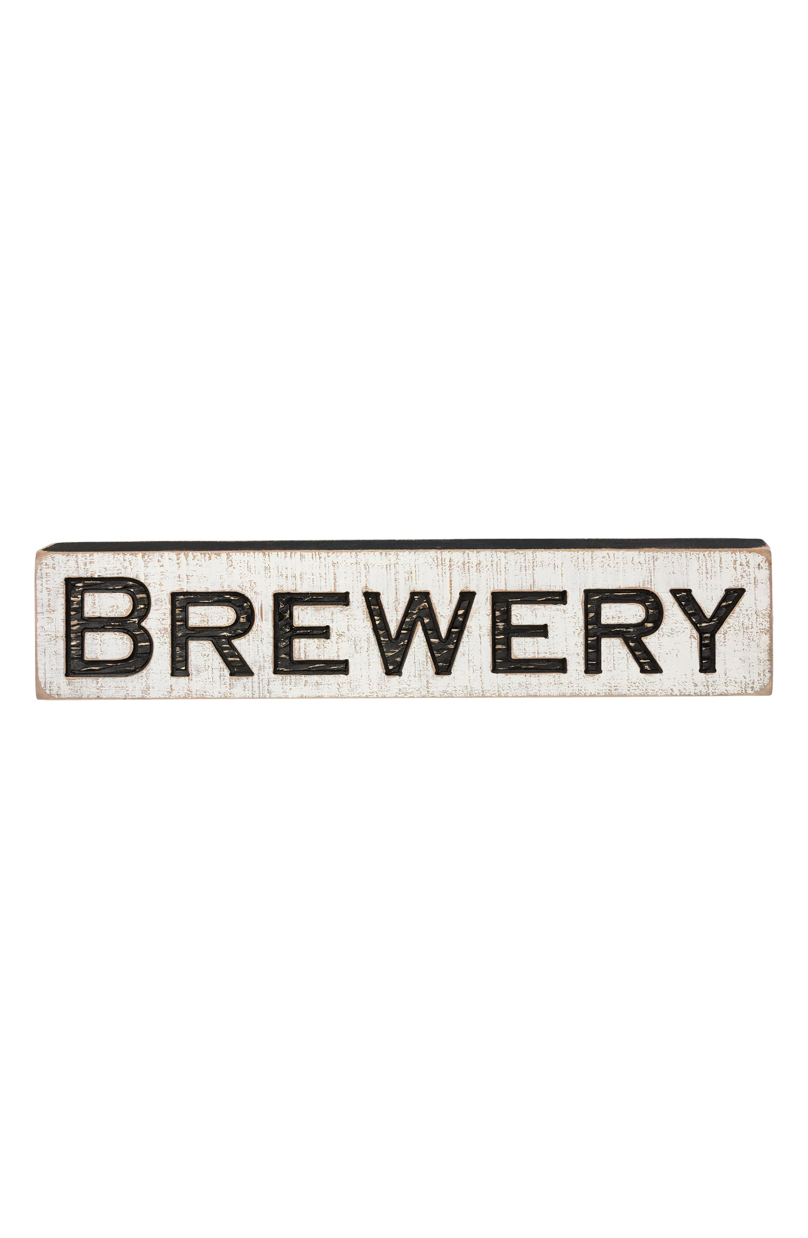 Farmhouse Brewery Sign,                             Alternate thumbnail 2, color,                             100