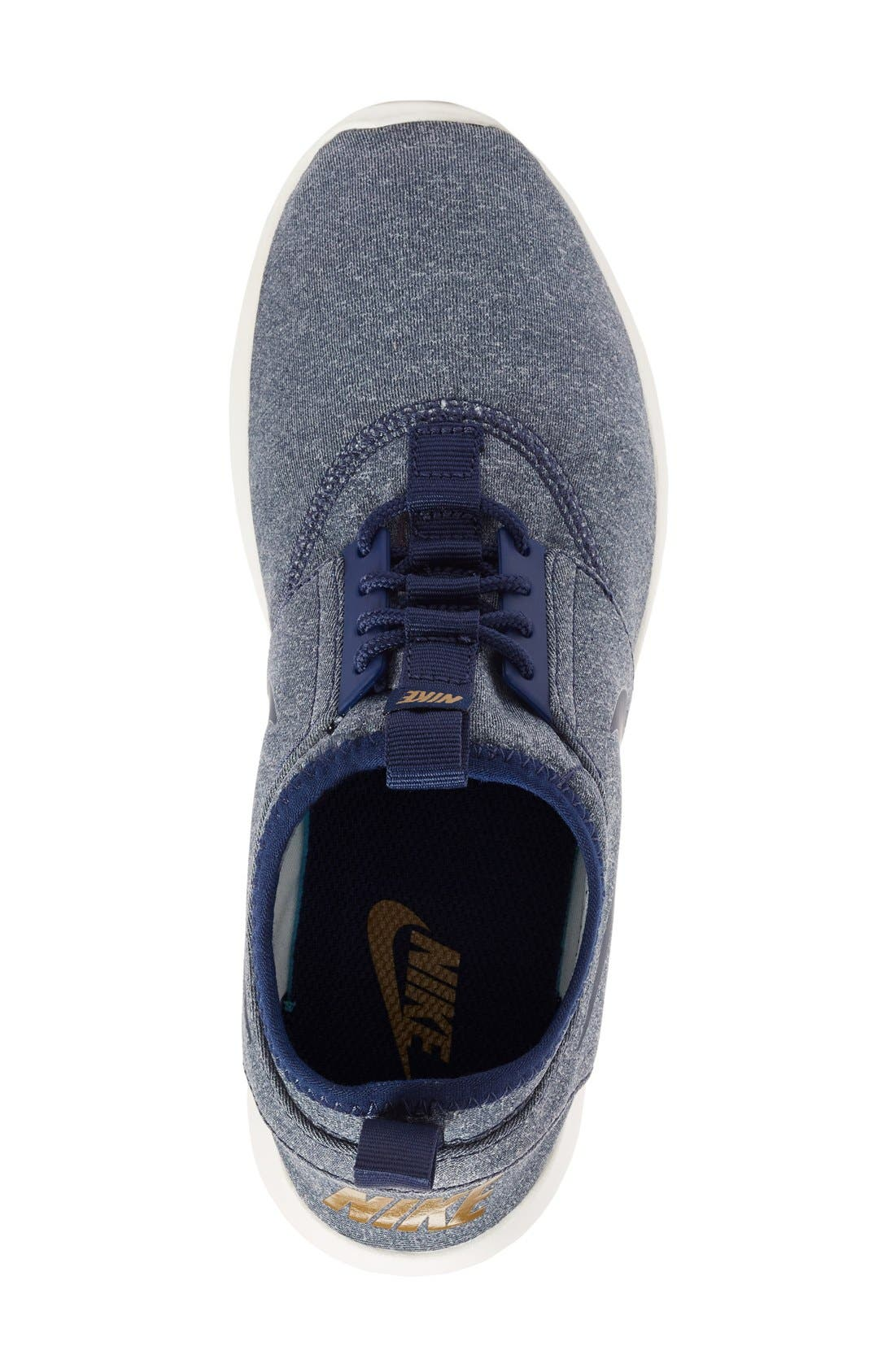 Juvenate SE Sneaker,                             Alternate thumbnail 55, color,