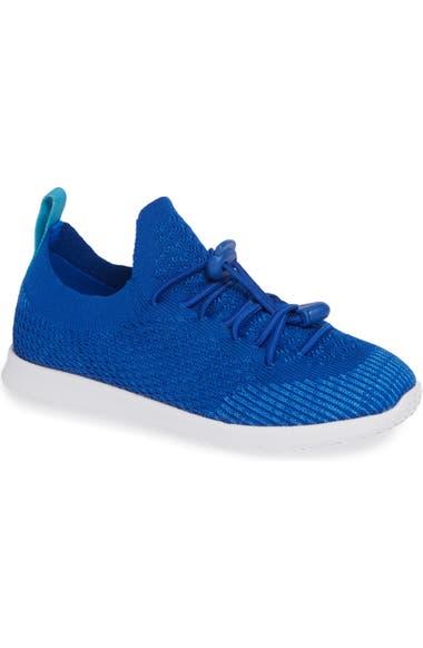 bd6f4d84b3 Native Shoes AP Mercury LiteKnit Vegan Sneaker (Walker