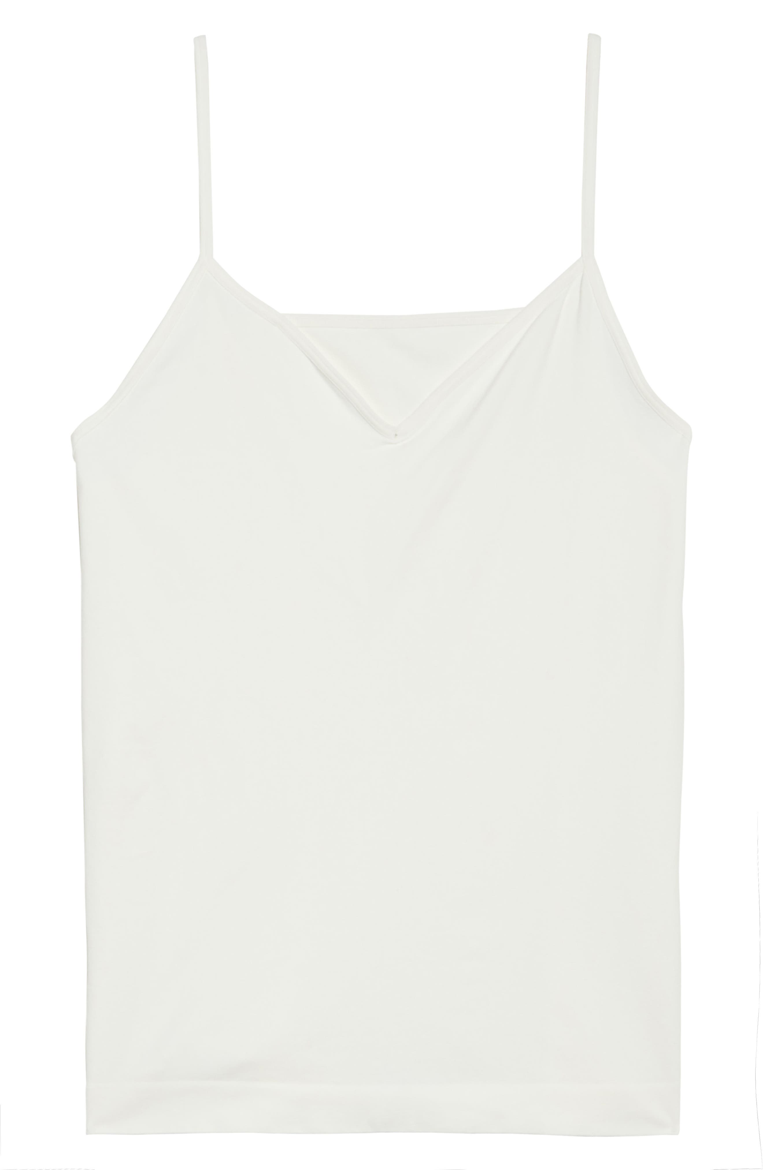 Seamless Two-Way Camisole,                             Alternate thumbnail 95, color,