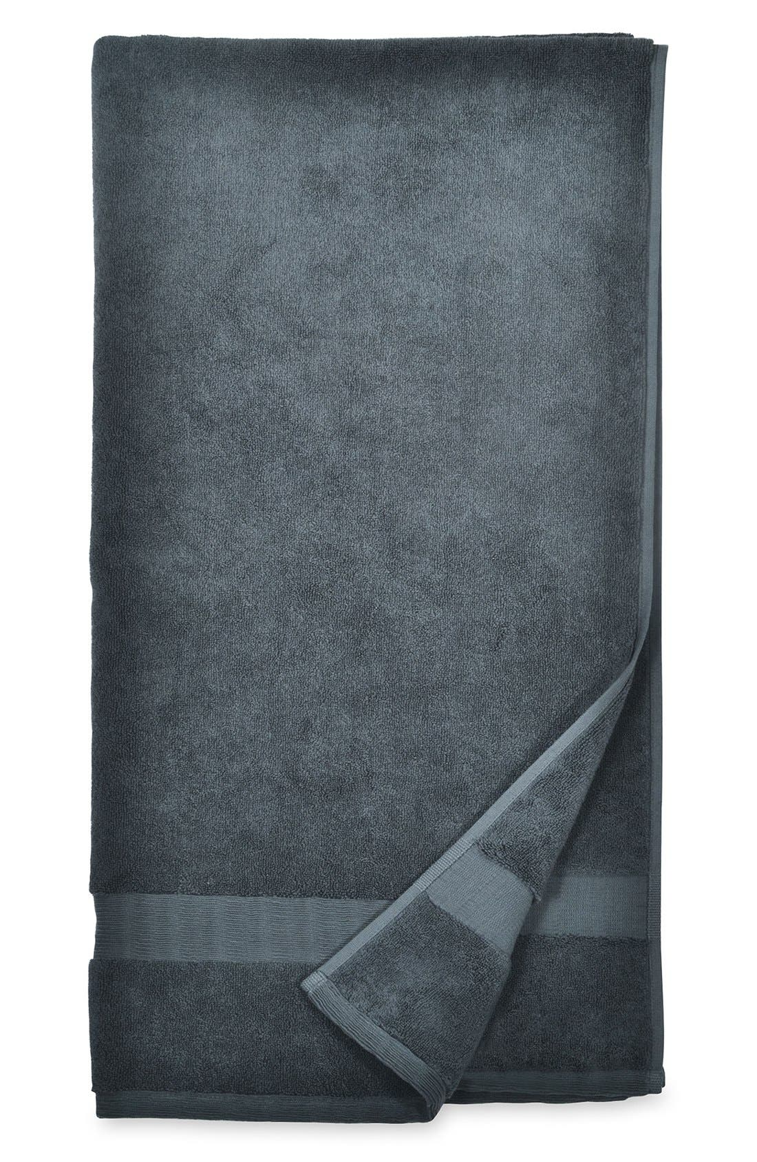 Mercer Bath Towel,                             Main thumbnail 4, color,