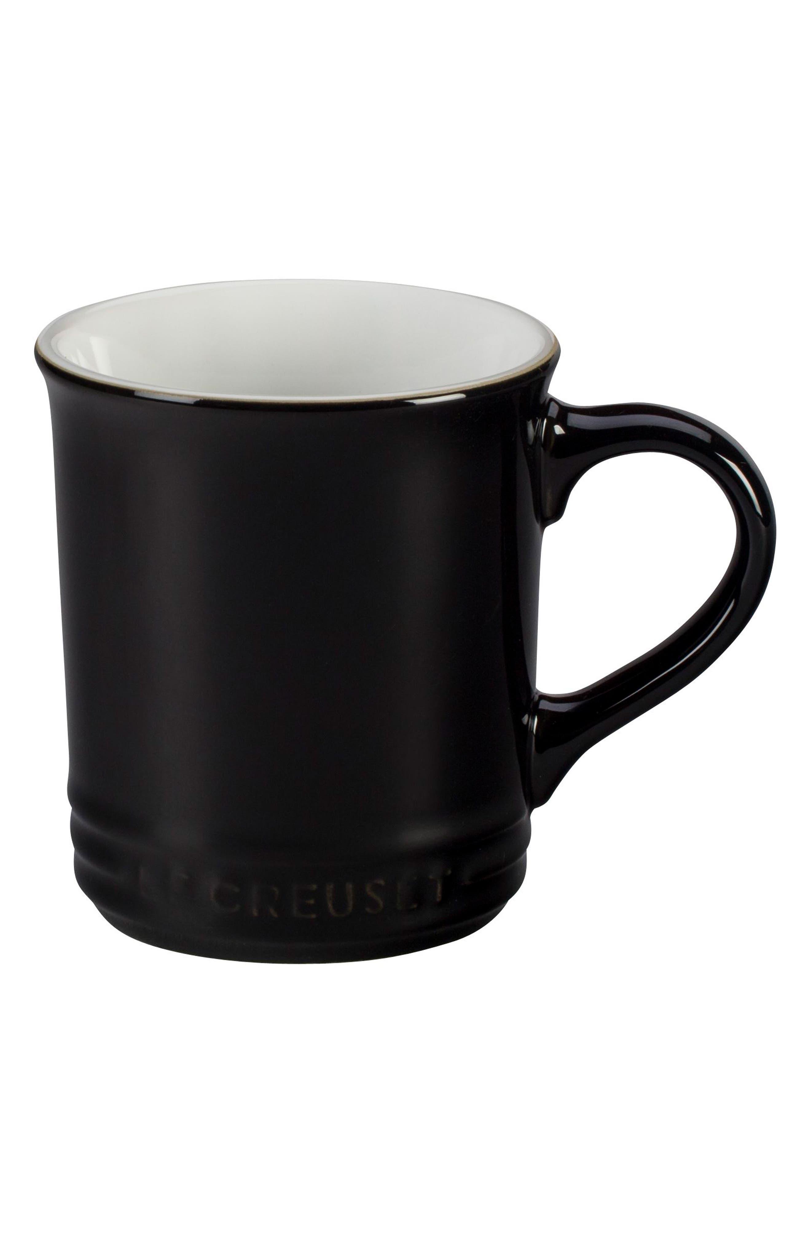 Stoneware Mug, Main, color, 001