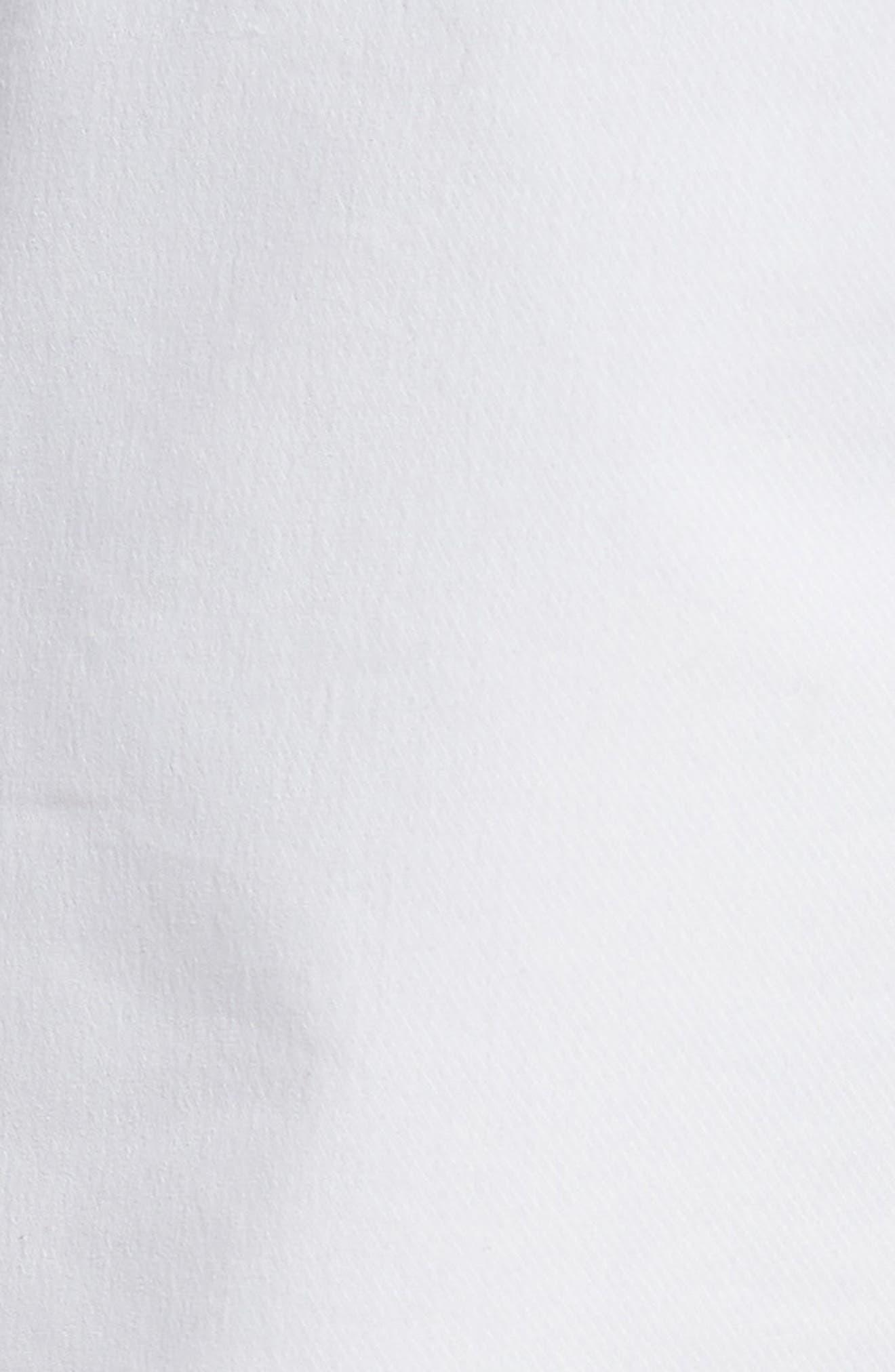 'Hefner' Stretch Golf Shorts,                             Alternate thumbnail 5, color,                             MICRO CHIP