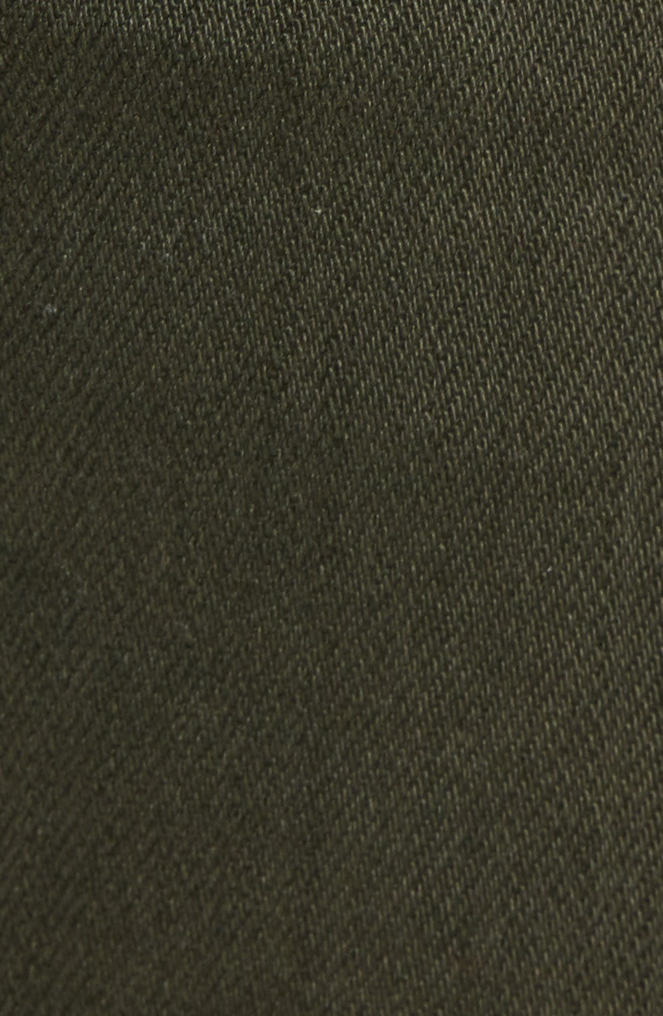 Tellis Slim Fit Jeans,                             Alternate thumbnail 5, color,                             7 YEARS OAK GROVE