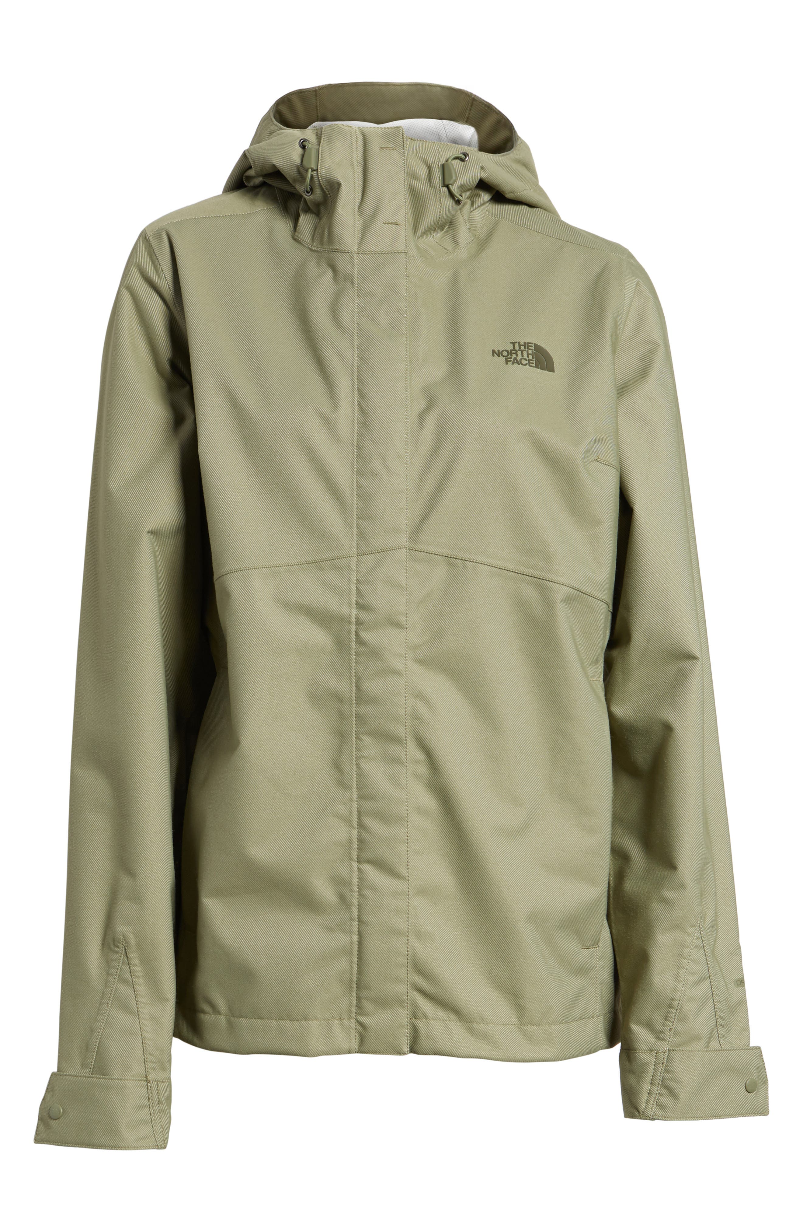 Berrien Waterproof Jacket,                             Alternate thumbnail 5, color,                             301
