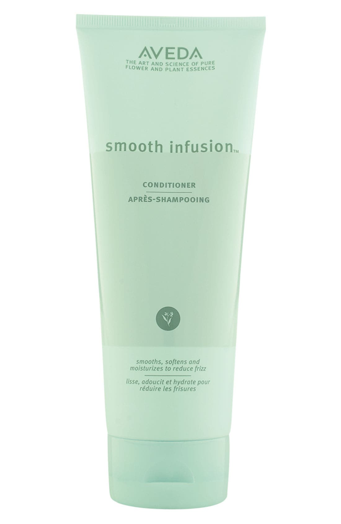 smooth infusion<sup>™</sup> Conditioner,                             Alternate thumbnail 2, color,                             NO COLOR