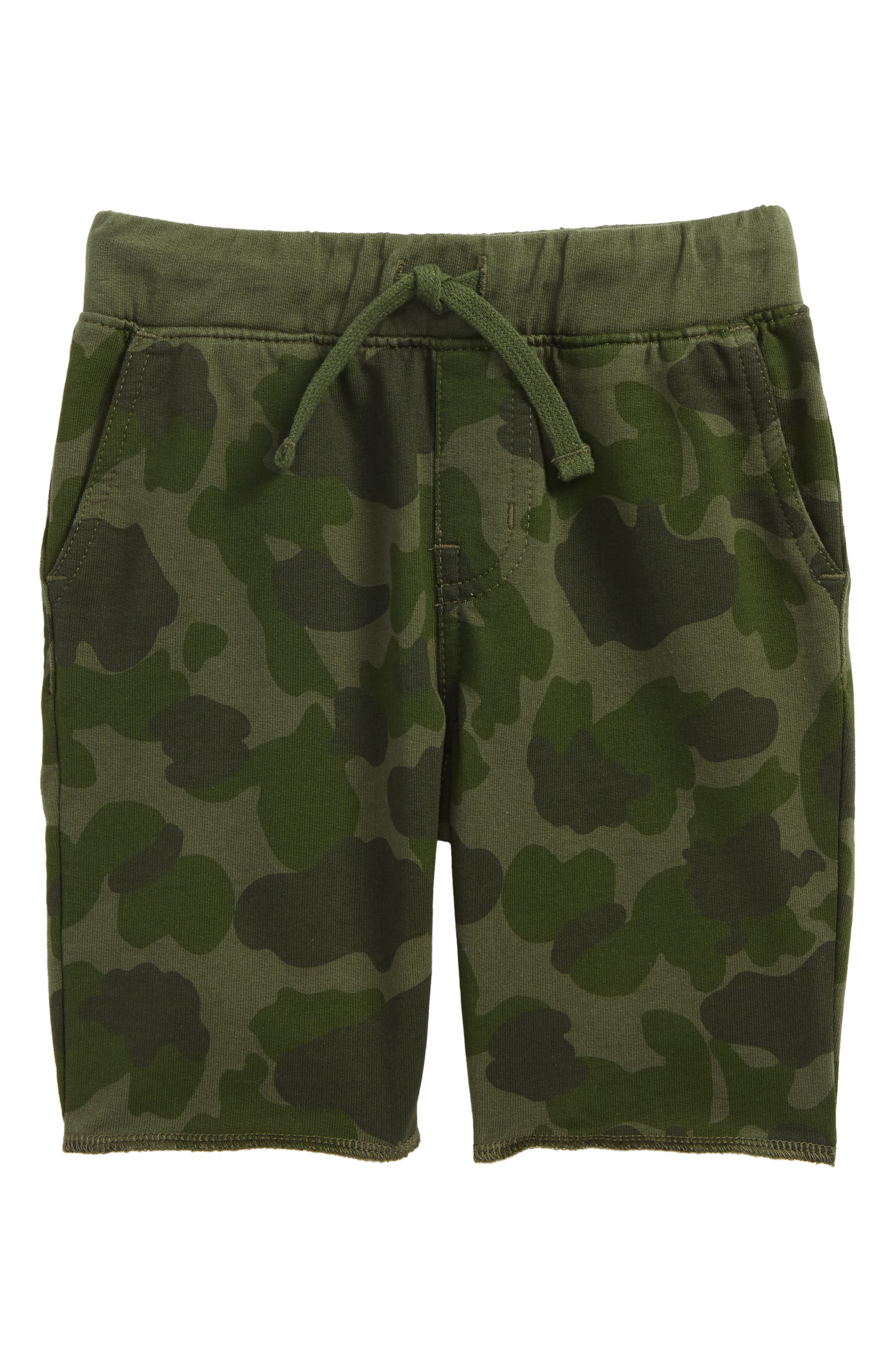 Camo Cruiser Shorts,                             Main thumbnail 1, color,