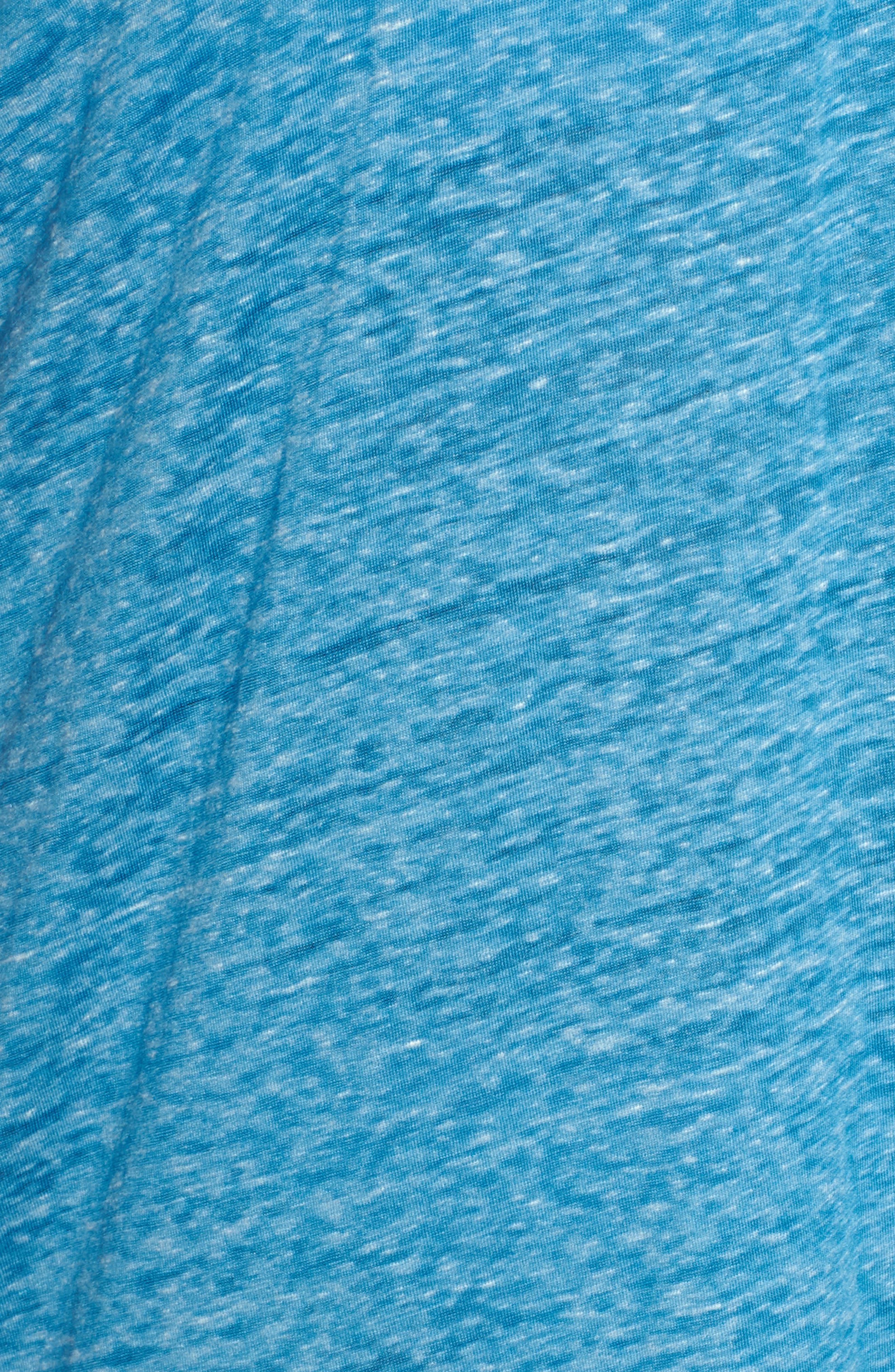 Maxi Cover-Up Dress,                             Alternate thumbnail 25, color,