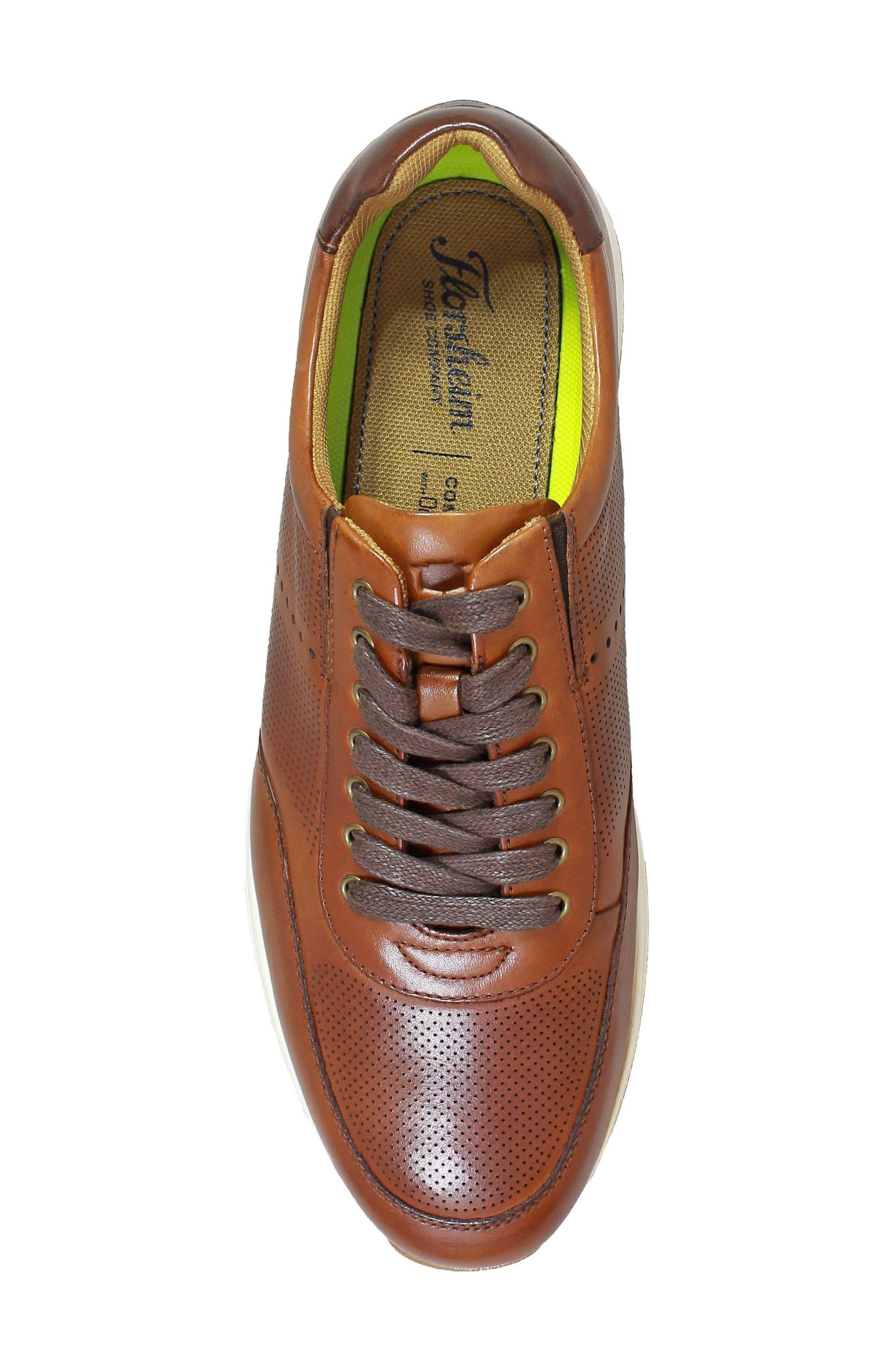 Fusion Sneaker,                             Alternate thumbnail 14, color,