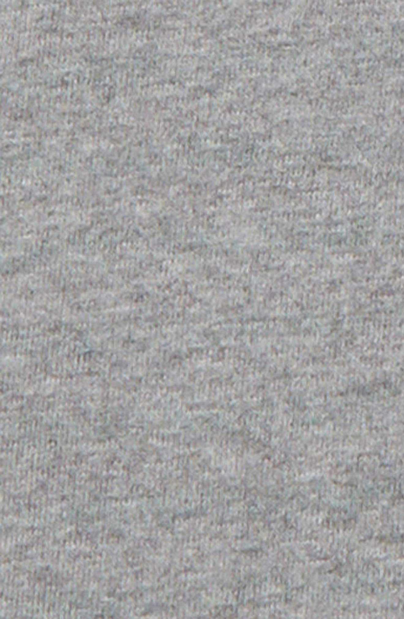 Slouch Sweatpants,                             Alternate thumbnail 2, color,                             062