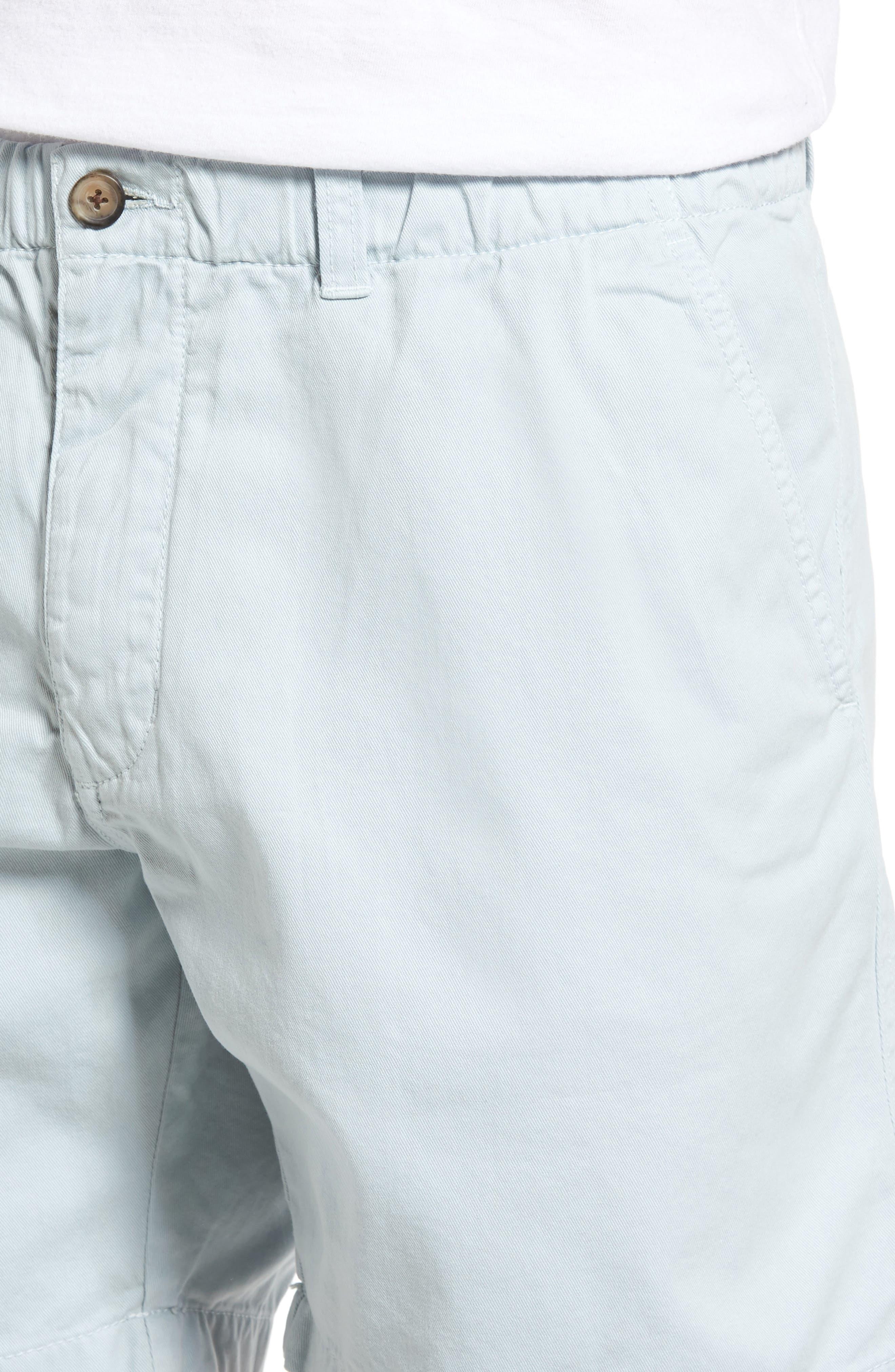 Washed Shorts,                             Alternate thumbnail 22, color,