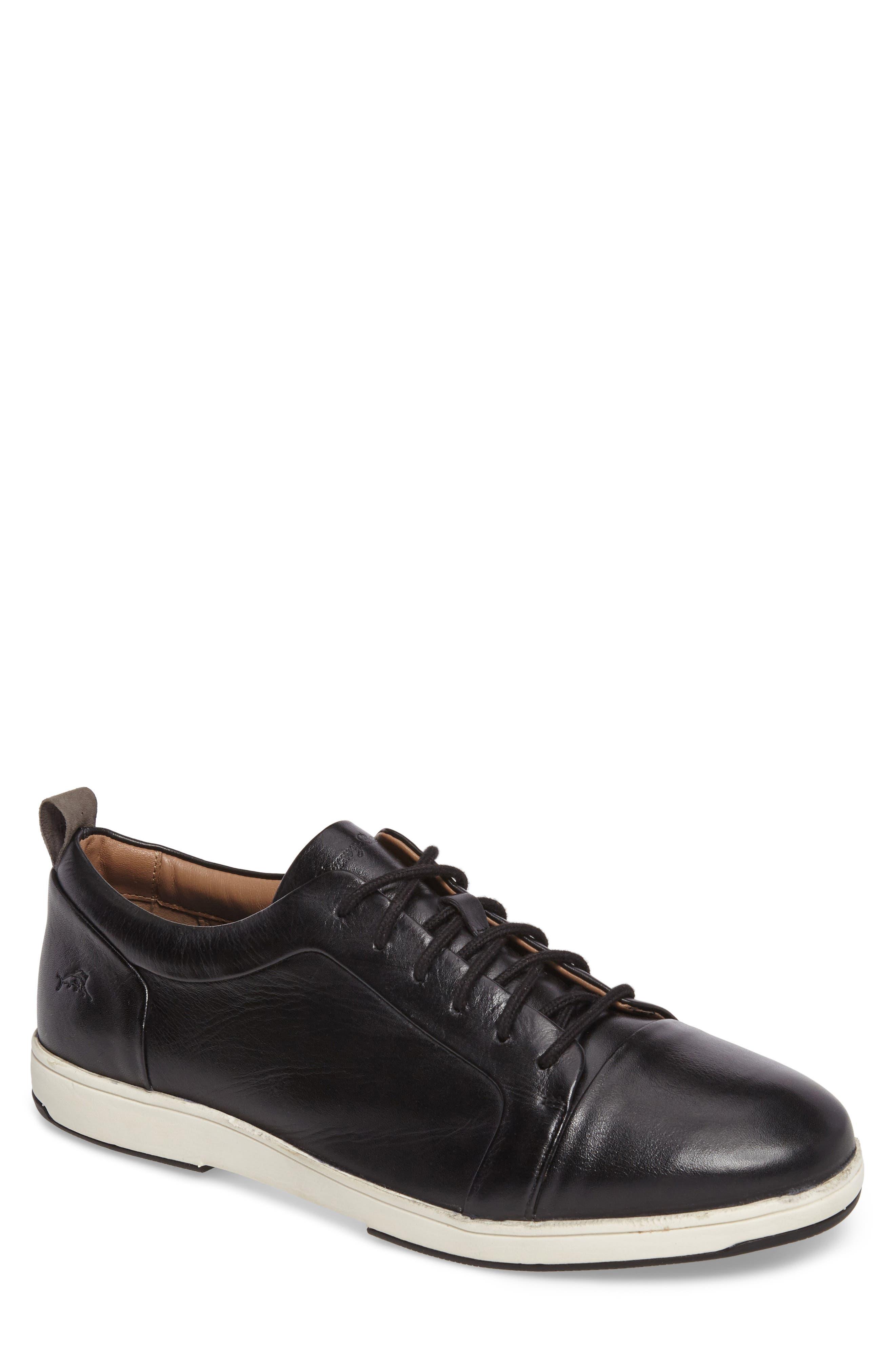 Cadiz Sneaker,                             Main thumbnail 1, color,                             001