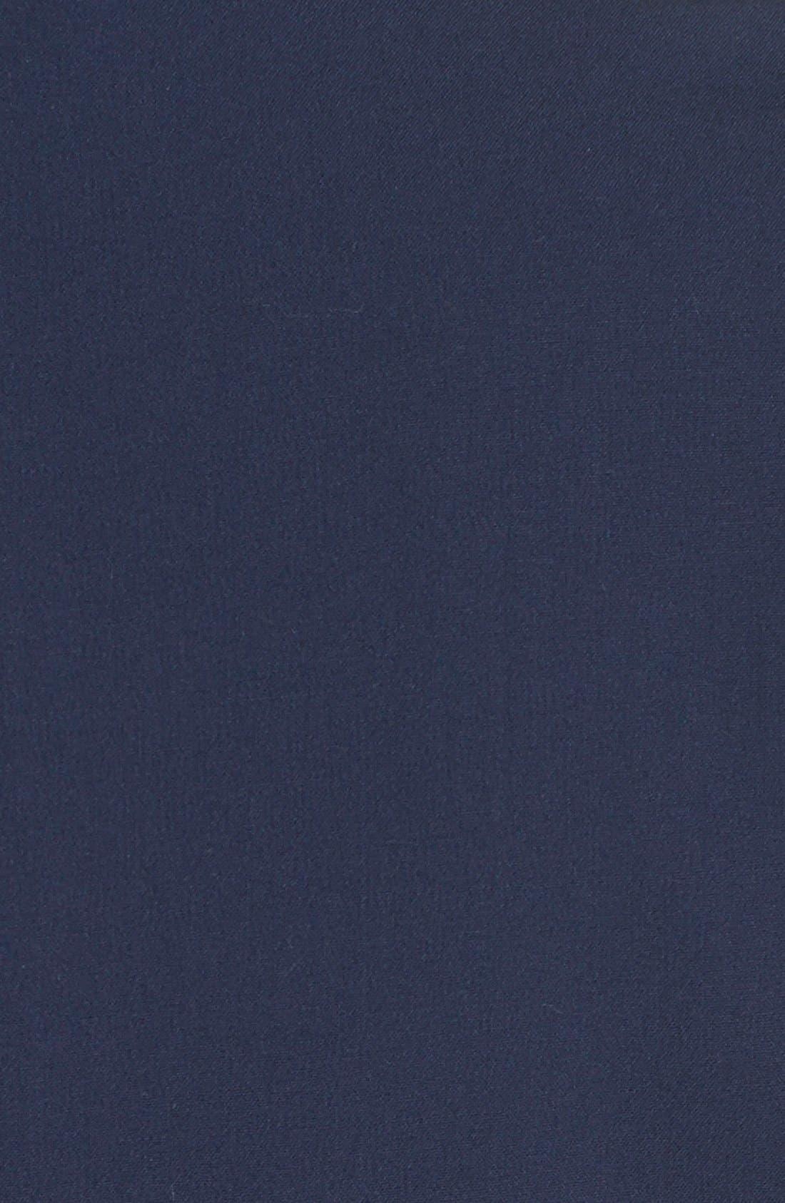 Sheath Dress,                             Alternate thumbnail 24, color,
