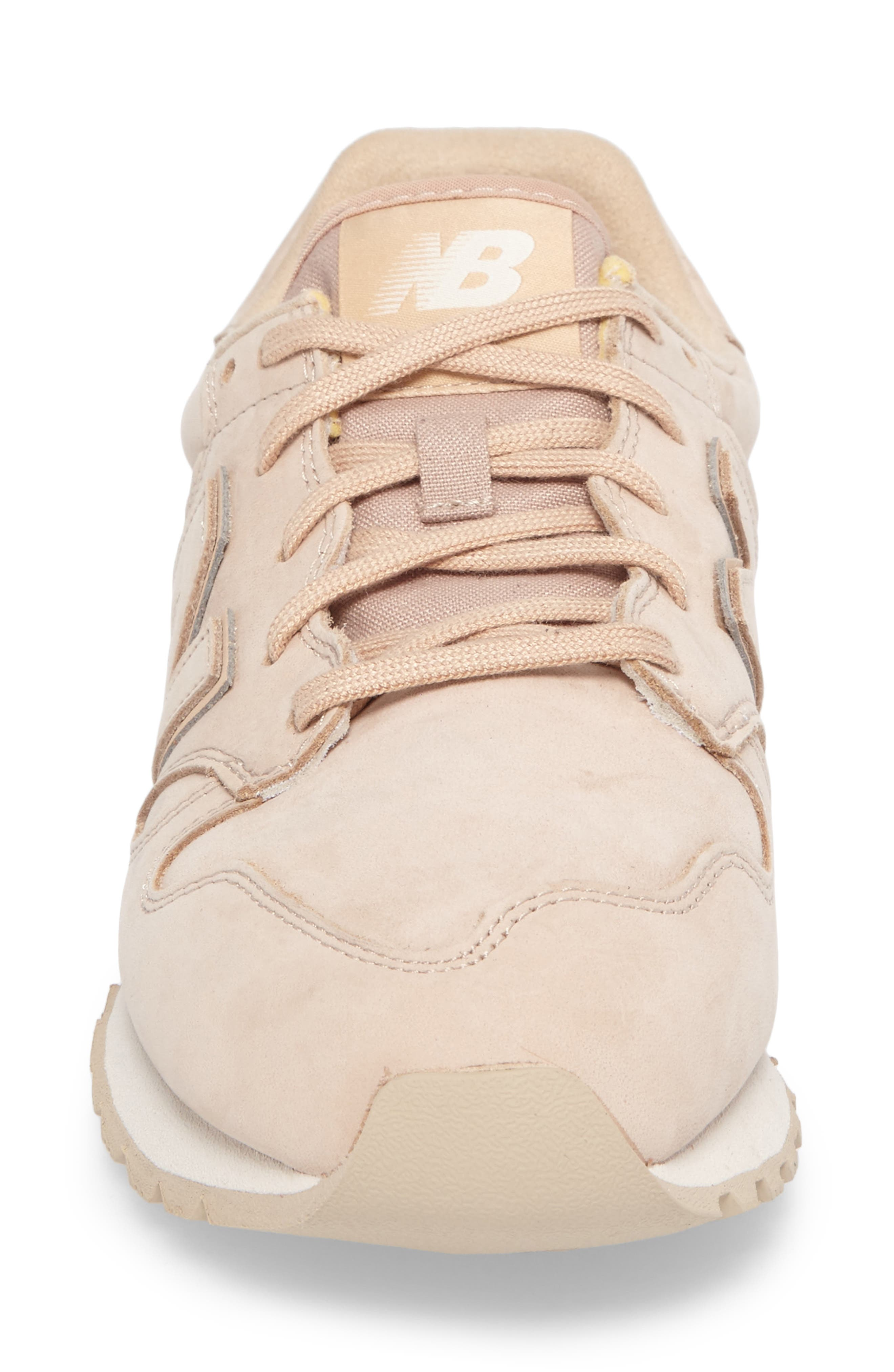 U520 Trainer Sneaker,                             Alternate thumbnail 8, color,