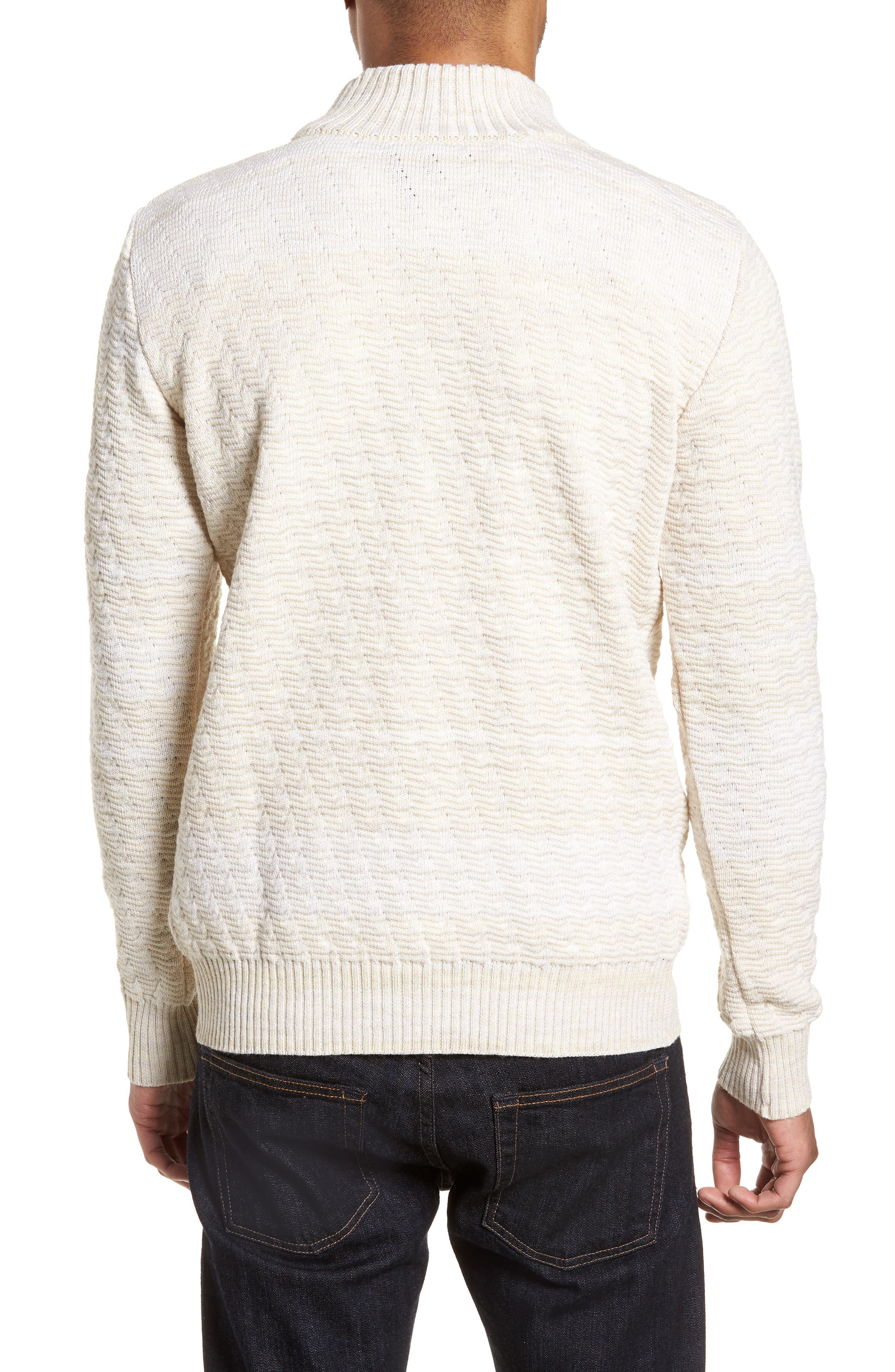 Evident Wool Turtleneck Sweater,                             Alternate thumbnail 2, color,                             250