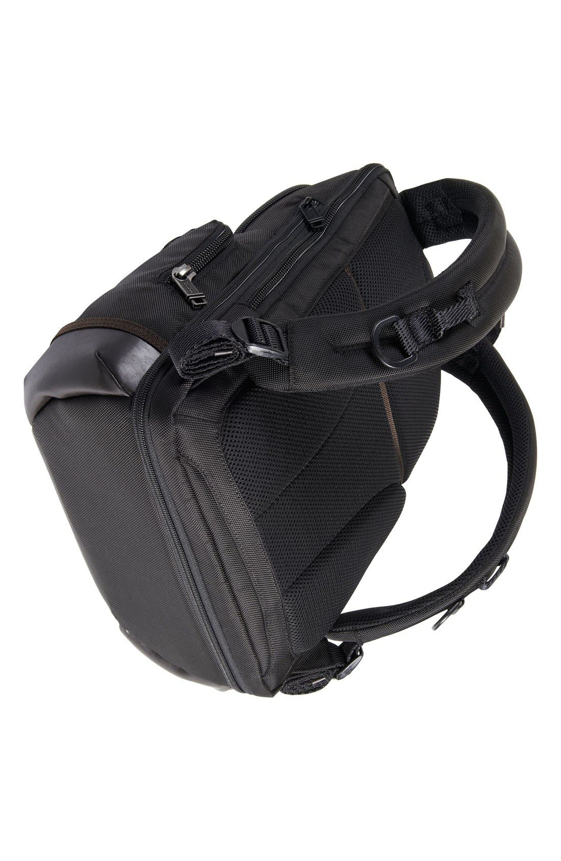 Alpha Bravo - Knox Backpack,                             Alternate thumbnail 17, color,