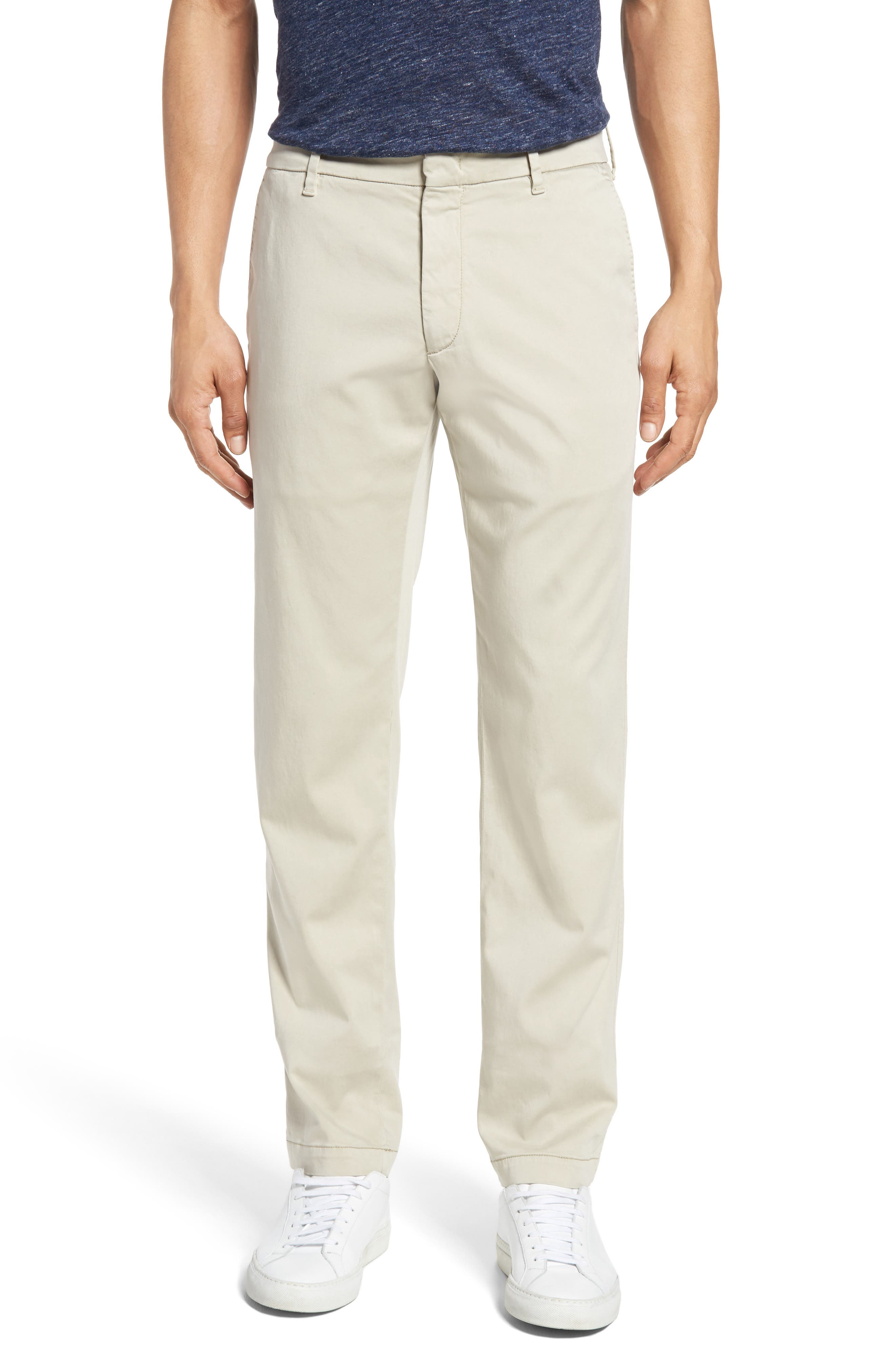 Aster Straight Leg Trousers,                             Main thumbnail 3, color,