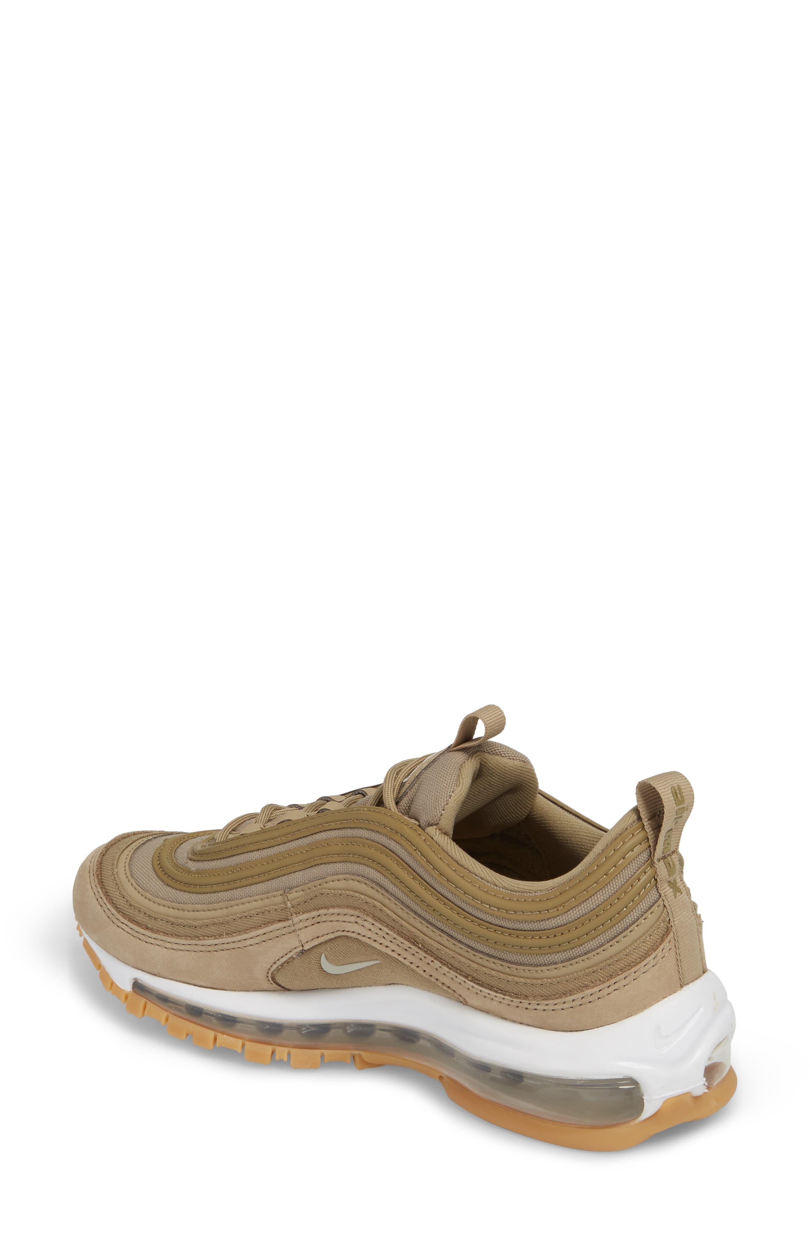 Air Max 97 UT Sneaker,                             Alternate thumbnail 2, color,                             255