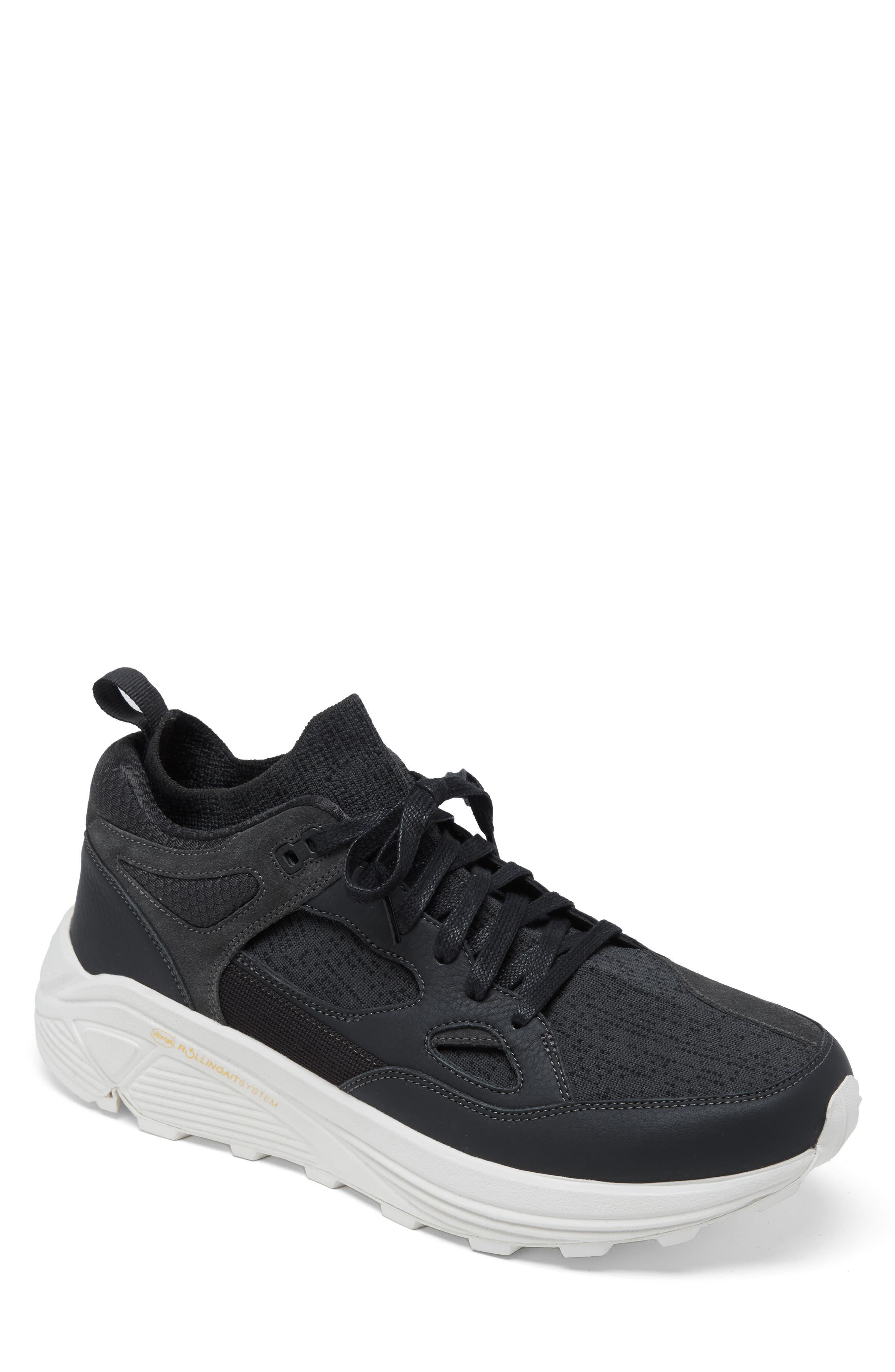 Aura Sneaker,                             Main thumbnail 1, color,                             011