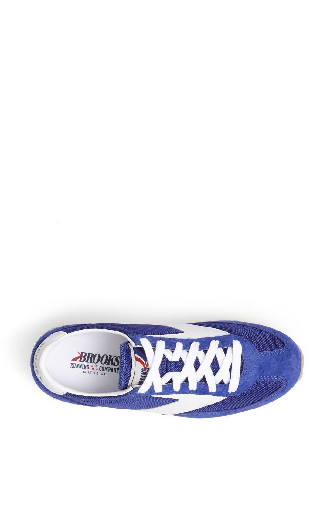 'Vanguard' Sneaker,                             Alternate thumbnail 76, color,