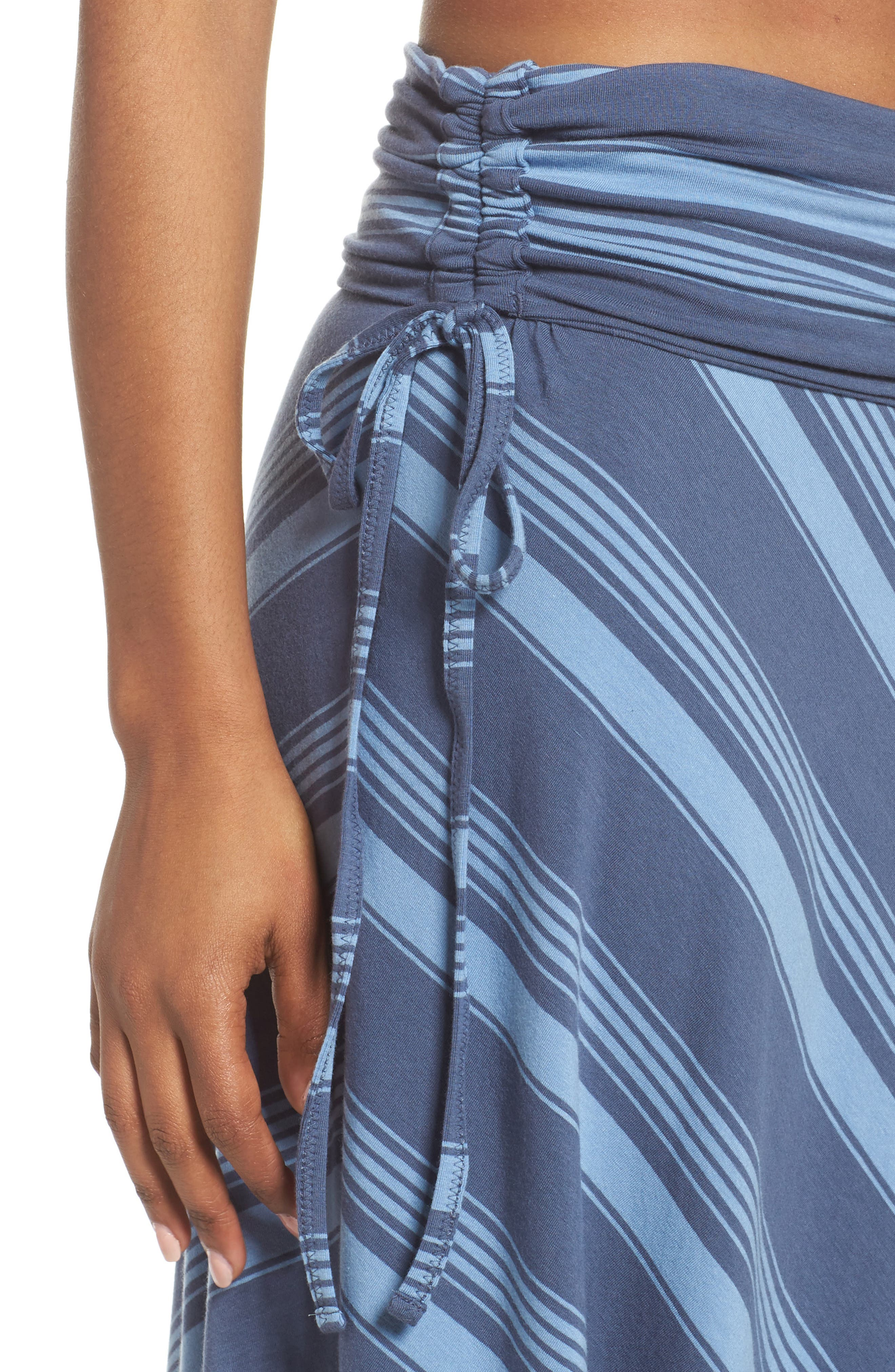 Kamala Maxi Skirt,                             Alternate thumbnail 15, color,