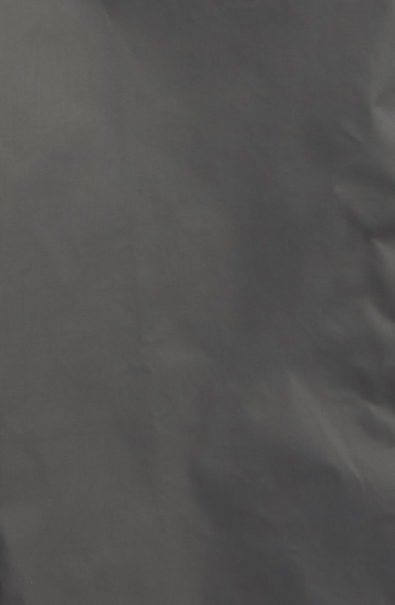 Tailout Waterproof Pants,                             Main thumbnail 1, color,                             021